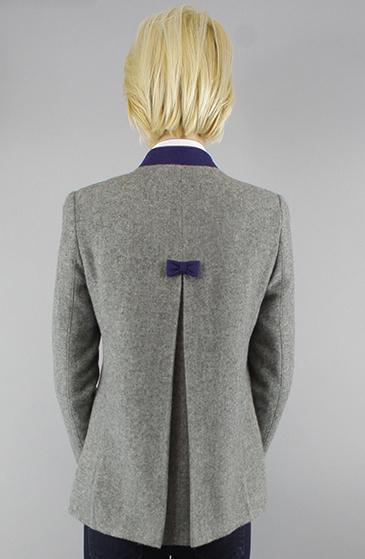 Jagerlein Tweed grau melange_hinten.jpg