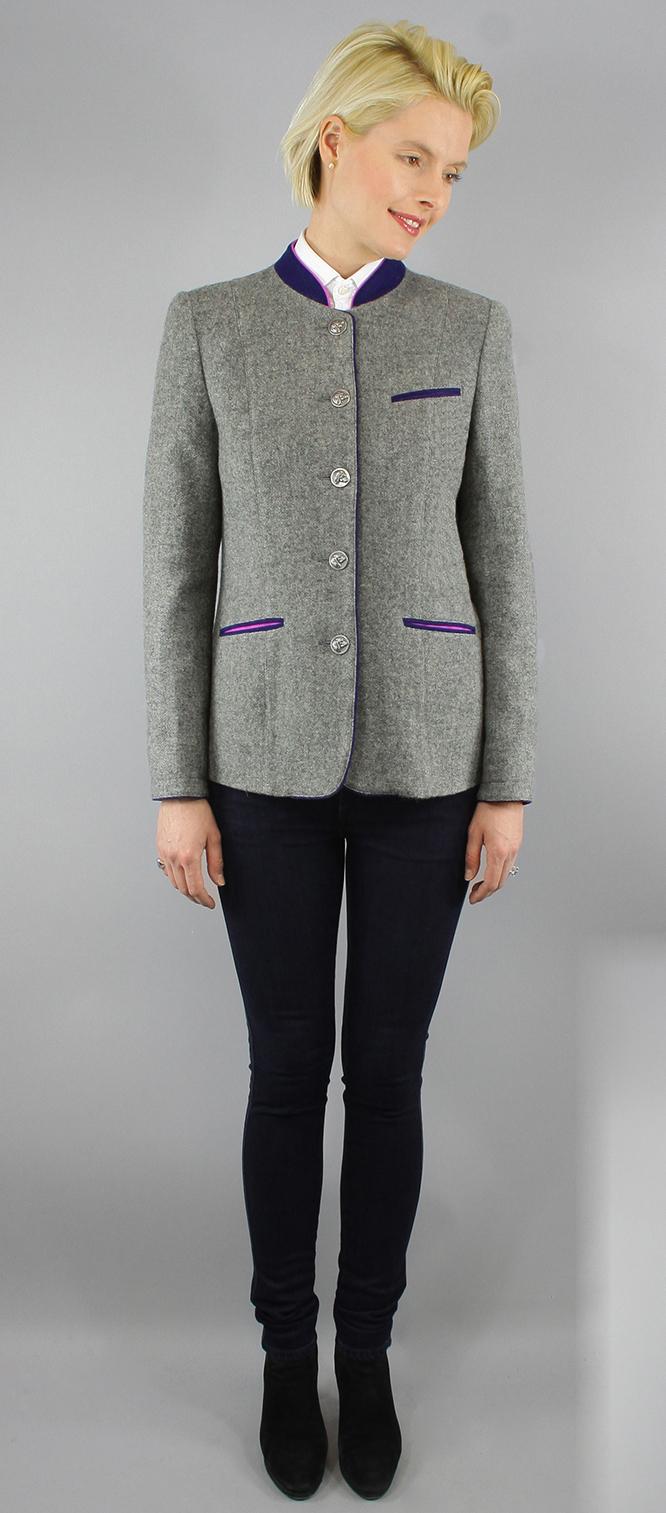 Jagerlein Tweed grau melange.jpg