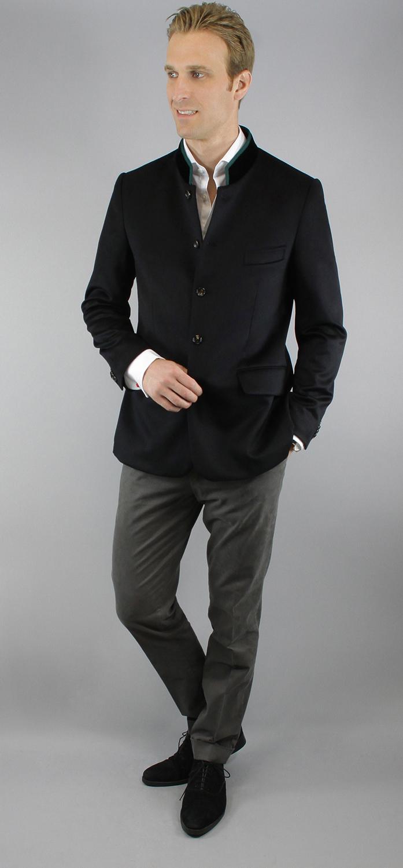 Konrad Cashmere black.jpg