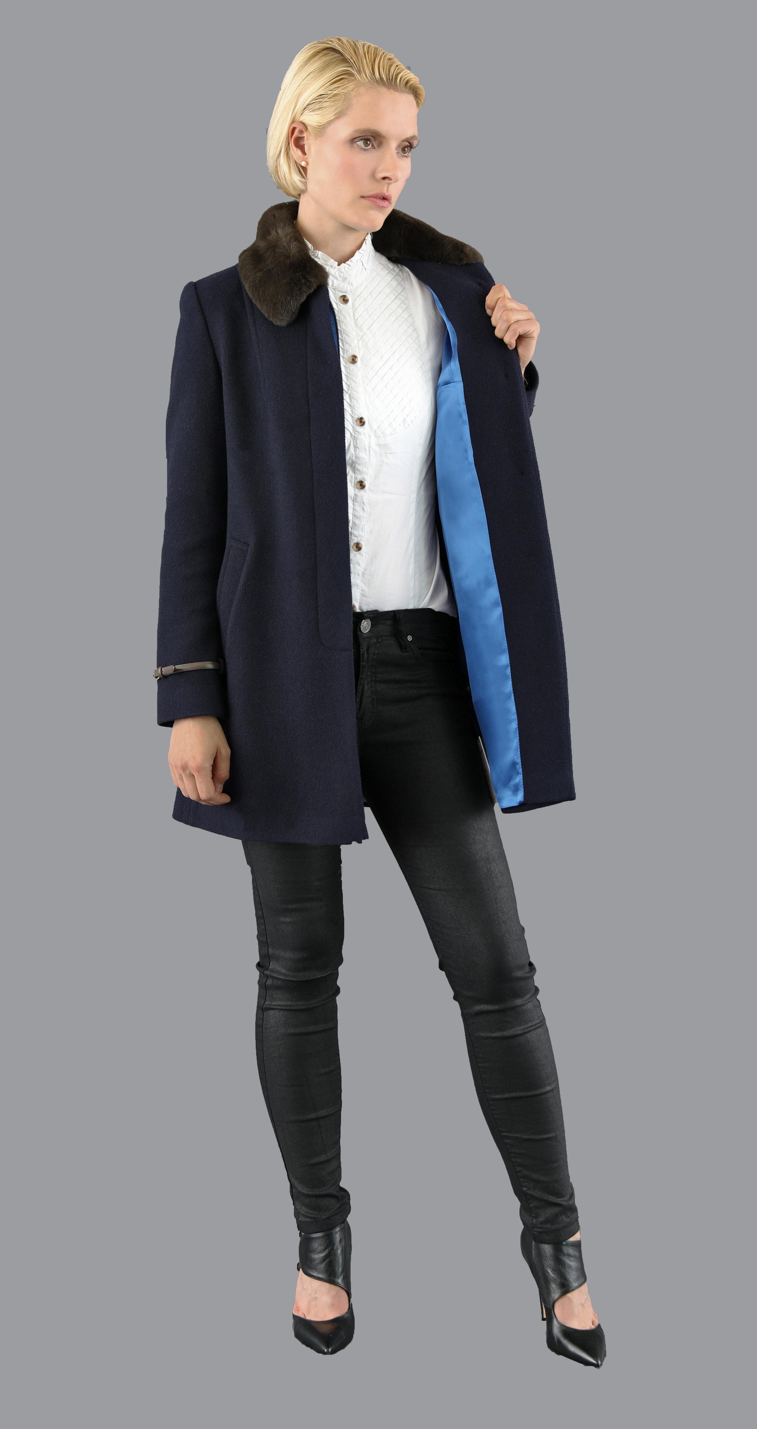 Mantel Kate marine2.jpg