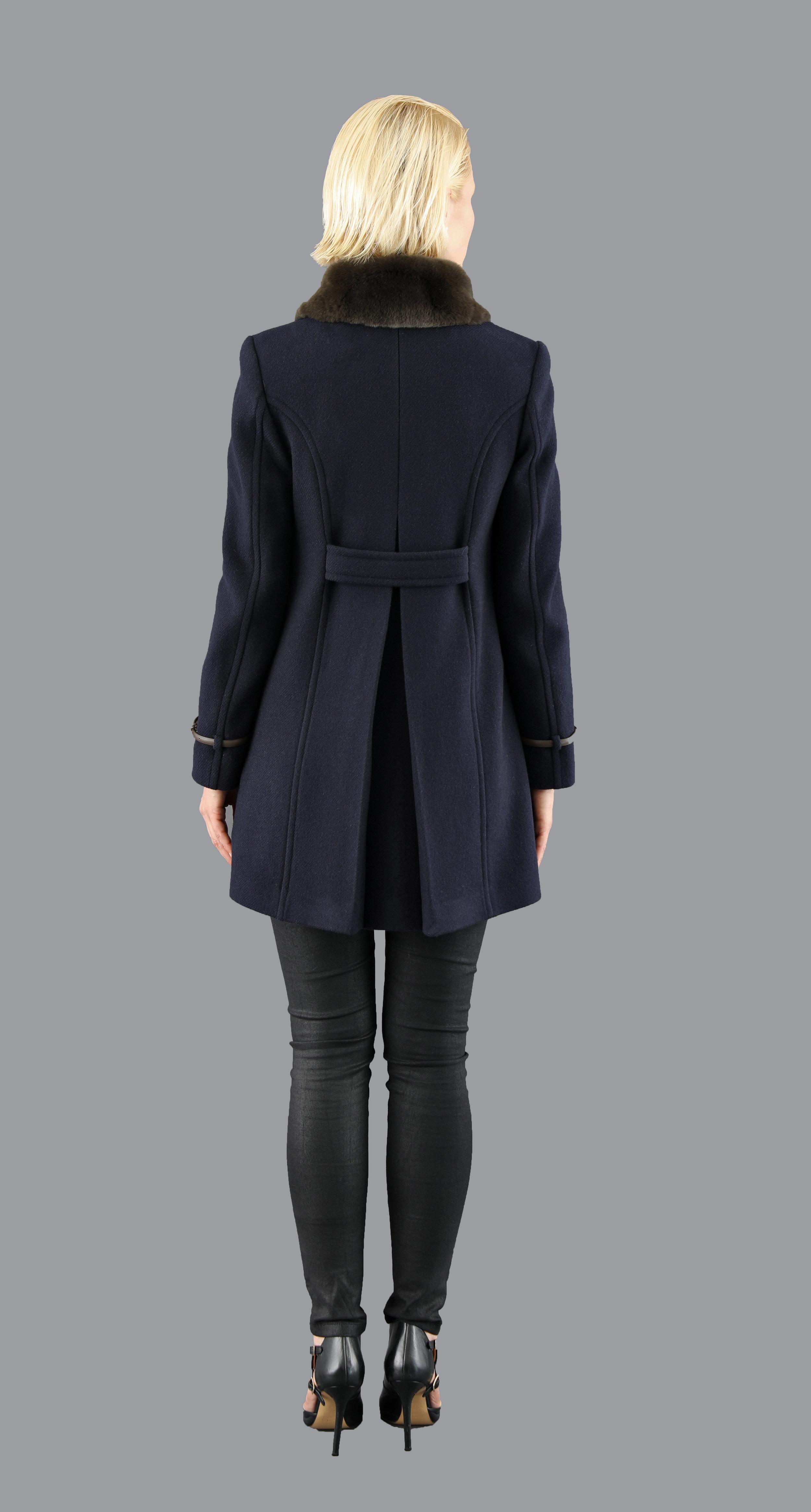 Mantel Kate marine3.jpg