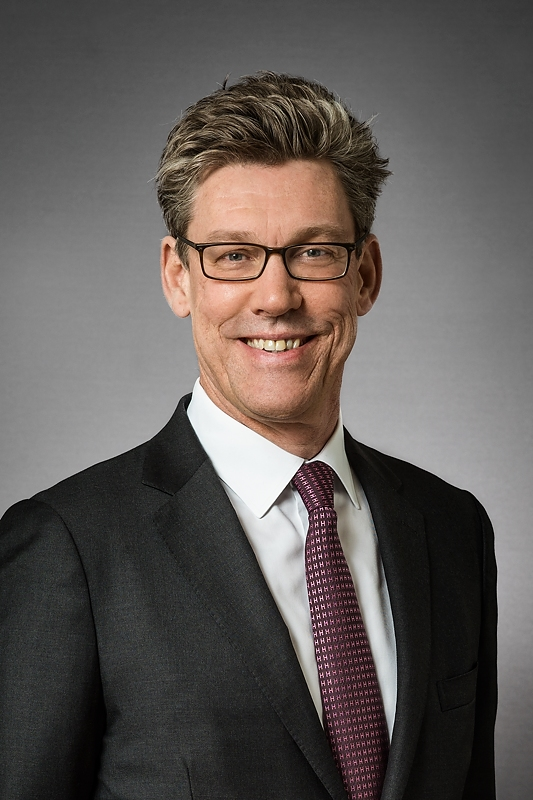 Ulf-Johansson