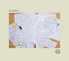 Landline - cover art.jpg