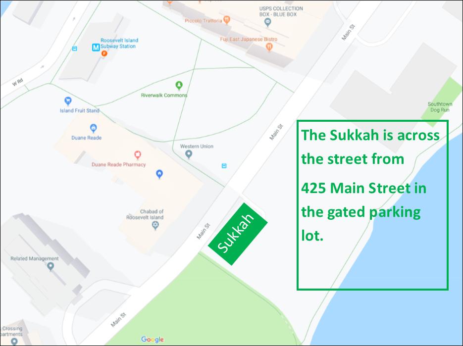 Sukkah Location.png