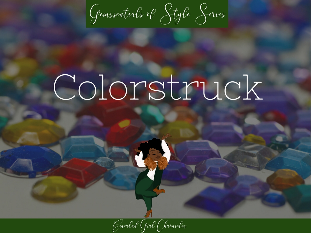 colorstruck.jpg