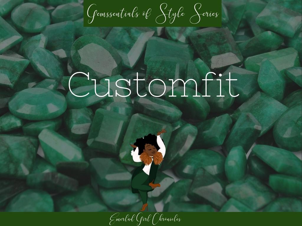 customfit.jpg