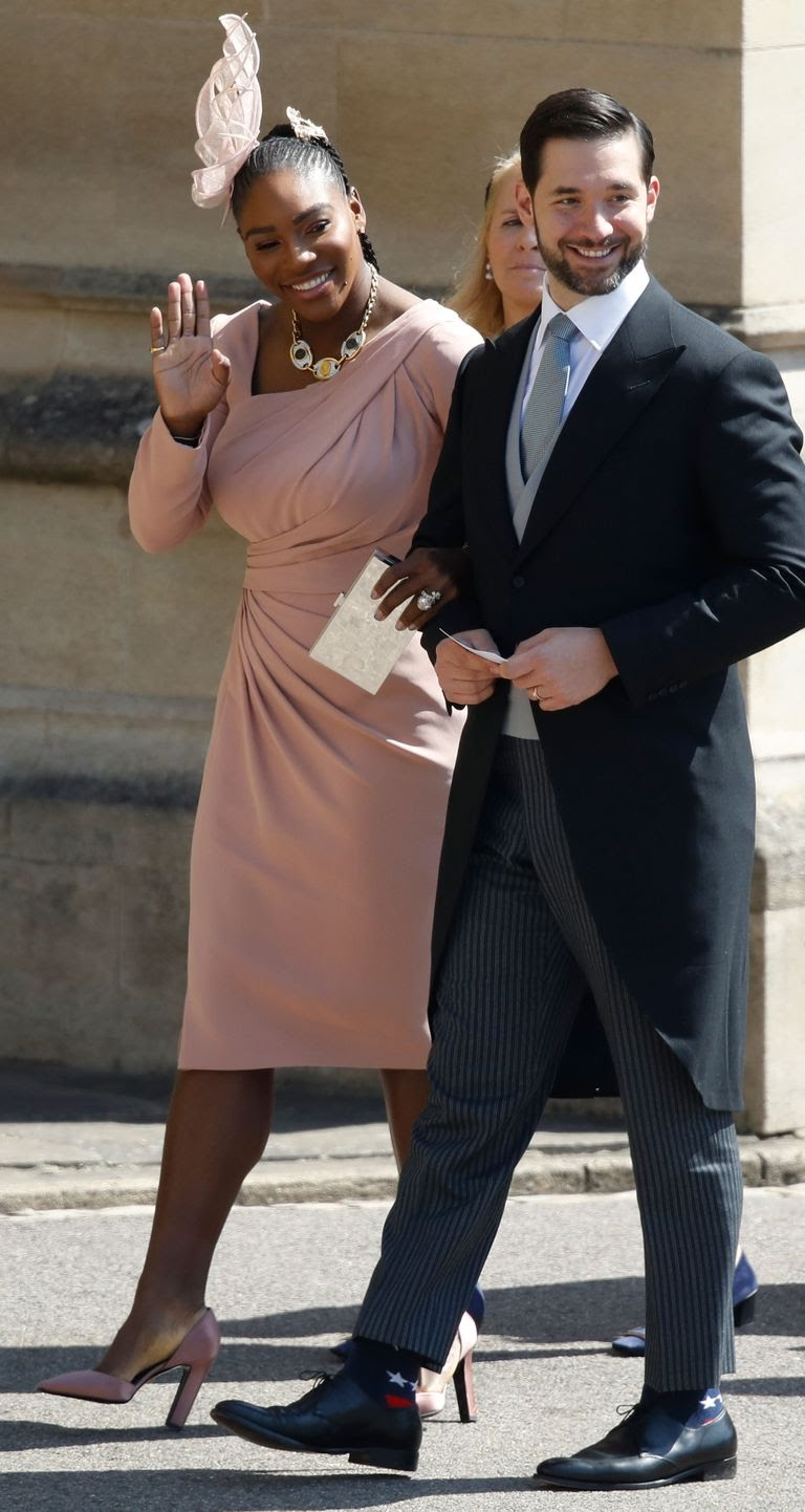 royal wedding fashion3.JPG