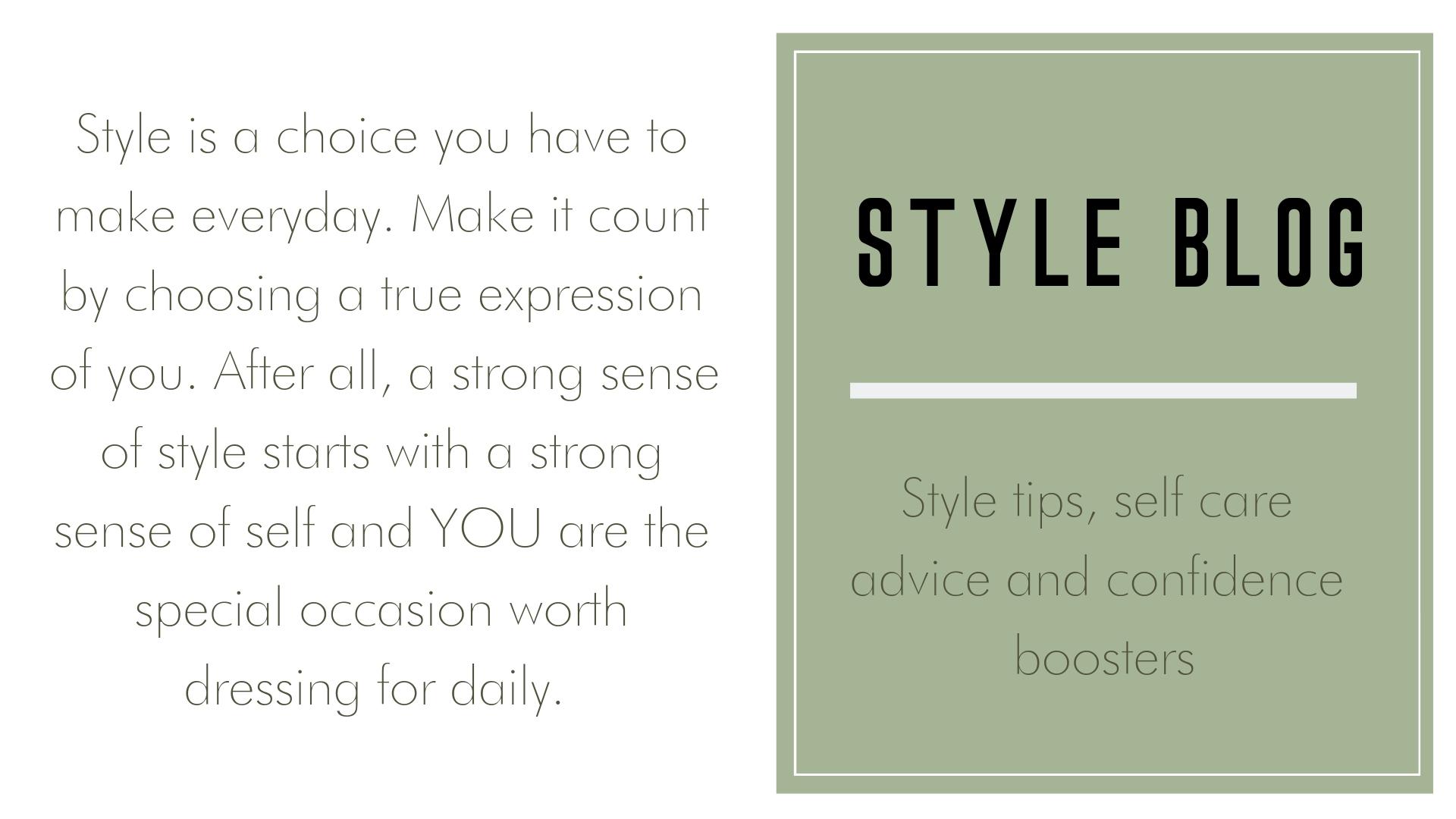 styleblurb (1).jpg