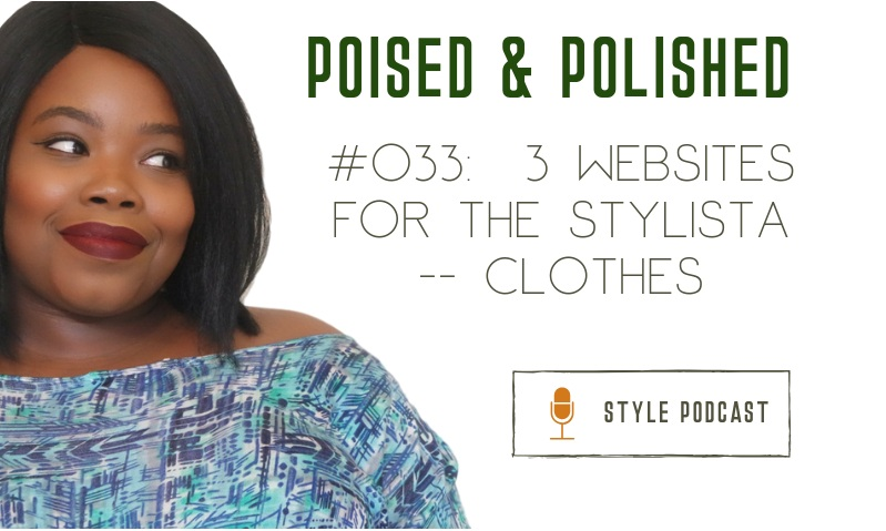 #033_ 3 websites for the stylista -- Clothes.png