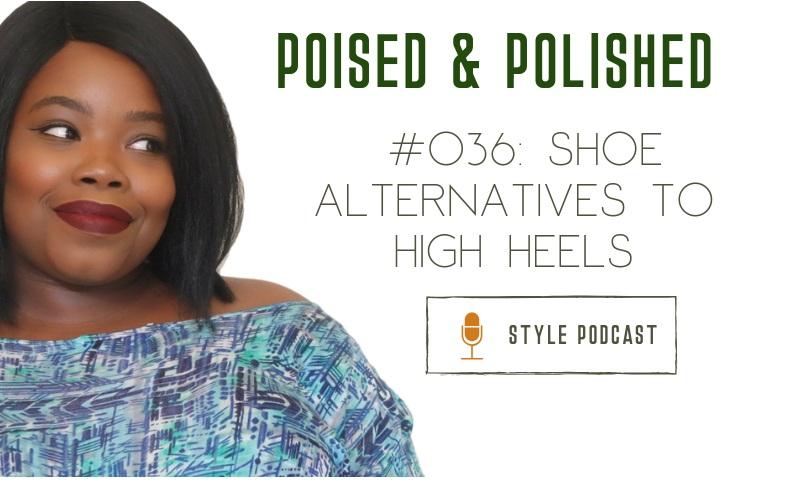 %23036_+Shoe+alternatives+to+high+heels.jpg
