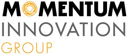 Momentum Innovation Group
