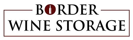Border Wine Storage