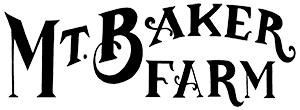 mbf logo_bhm.jpg