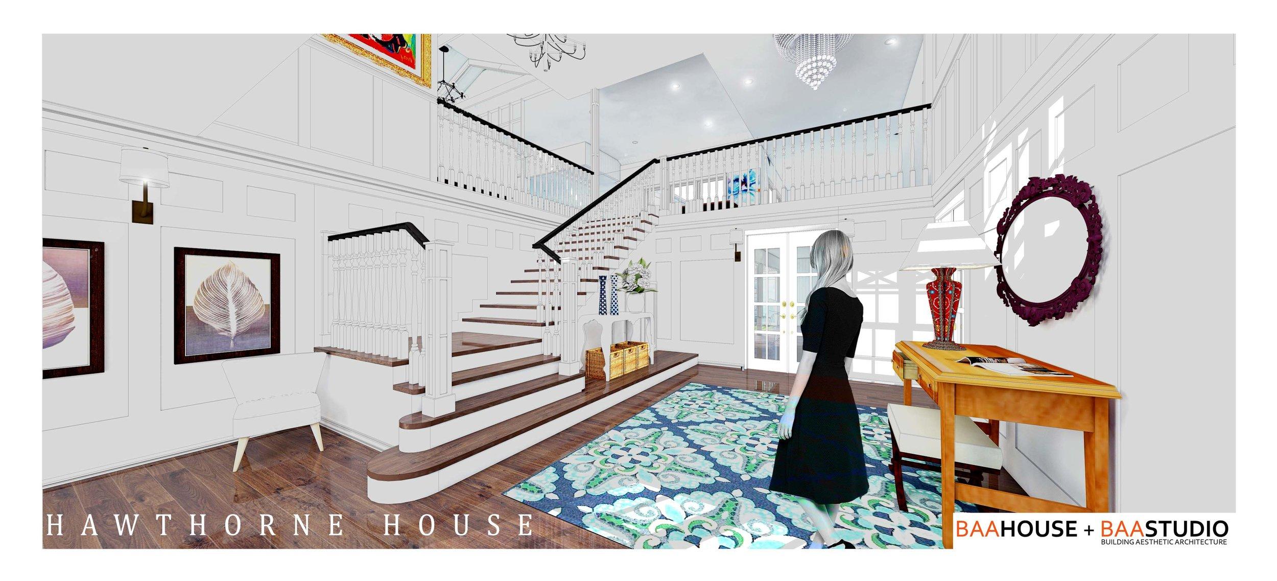 stairwell .jpg