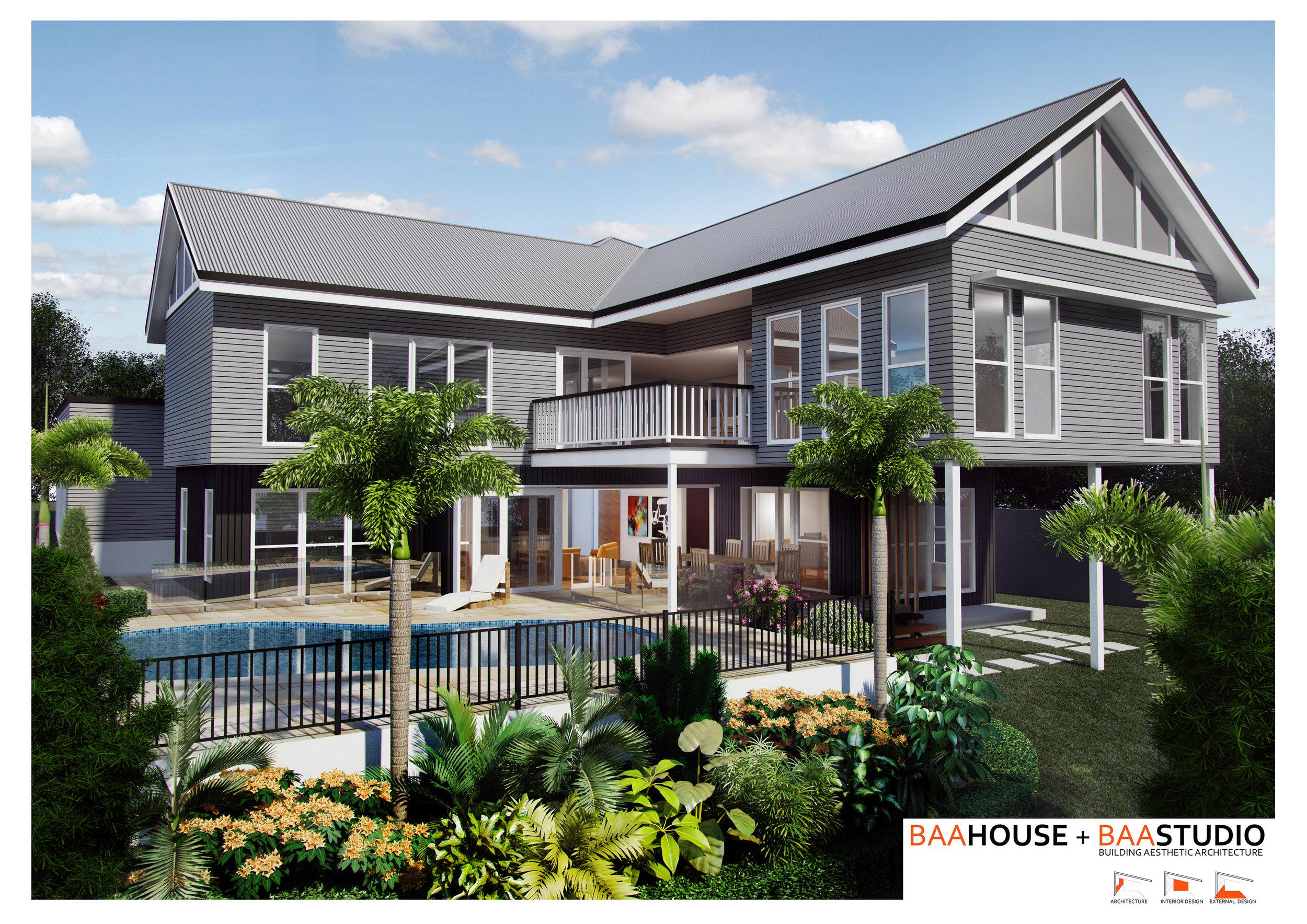 3d model House extension.jpg
