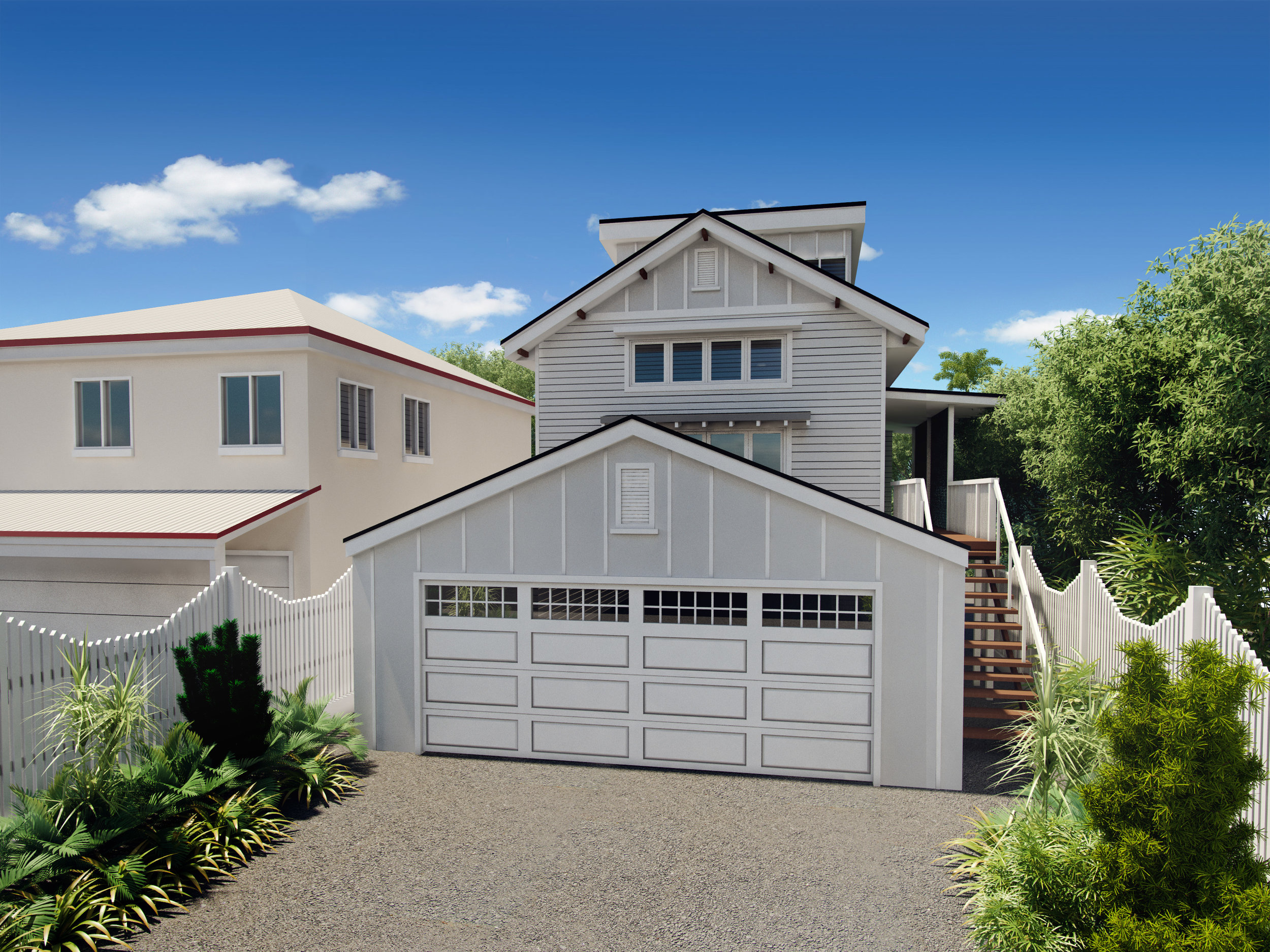 Carlton Terrace, Manly Model 3.jpg