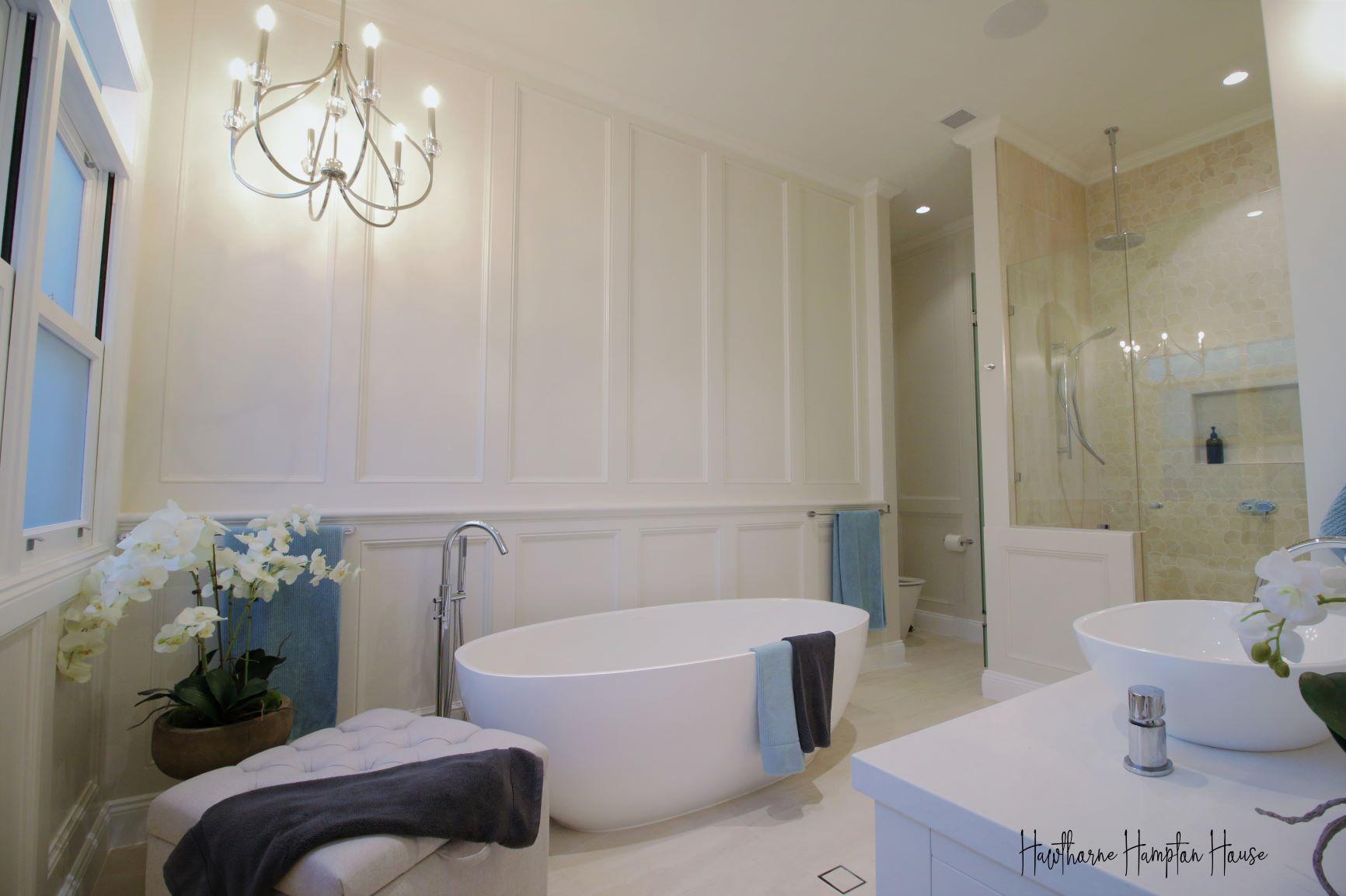 bathroom 2 text.jpg