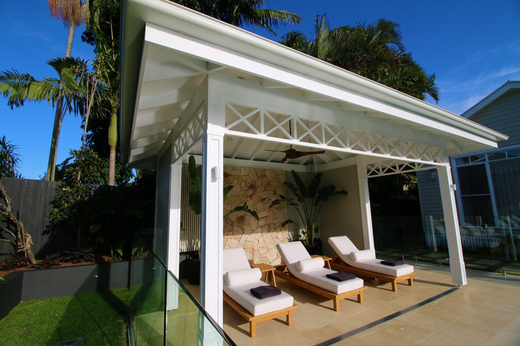 pool house5.jpg
