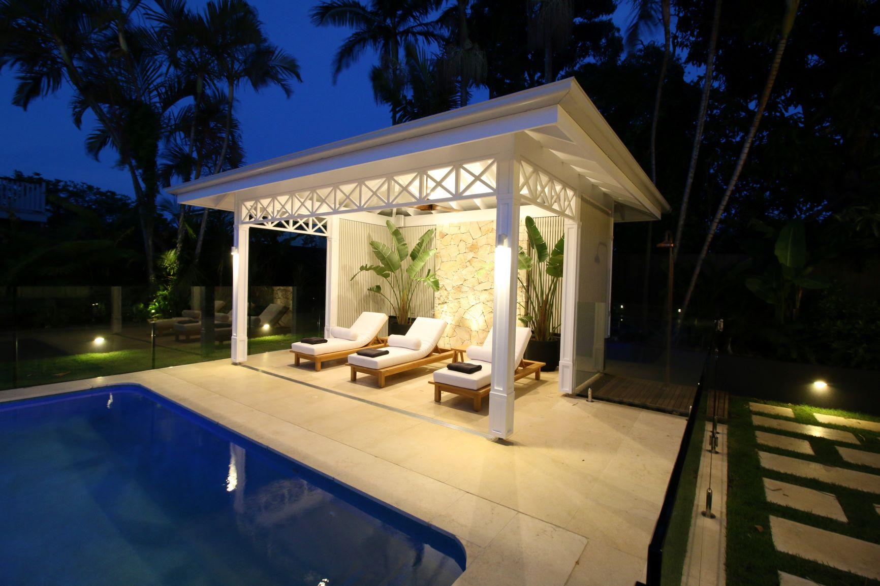 pool house7.jpg