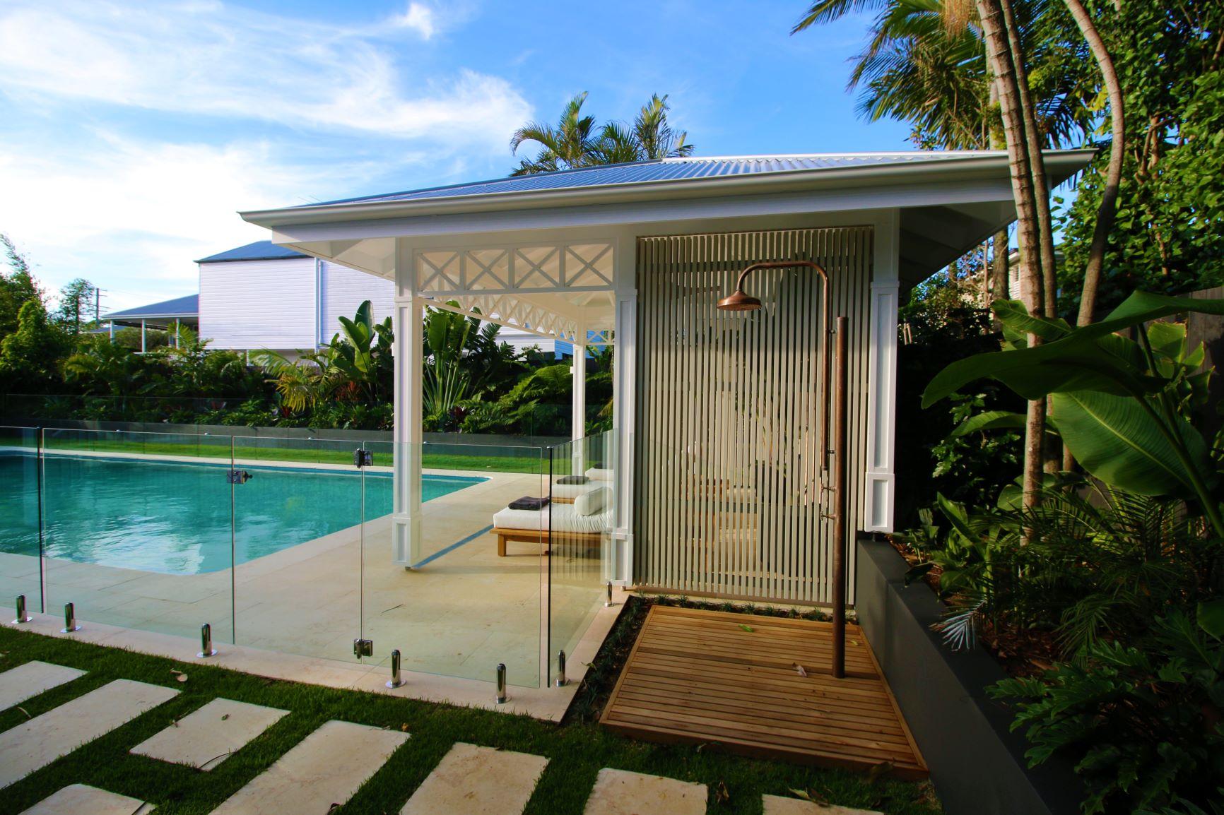 pool house6.jpg