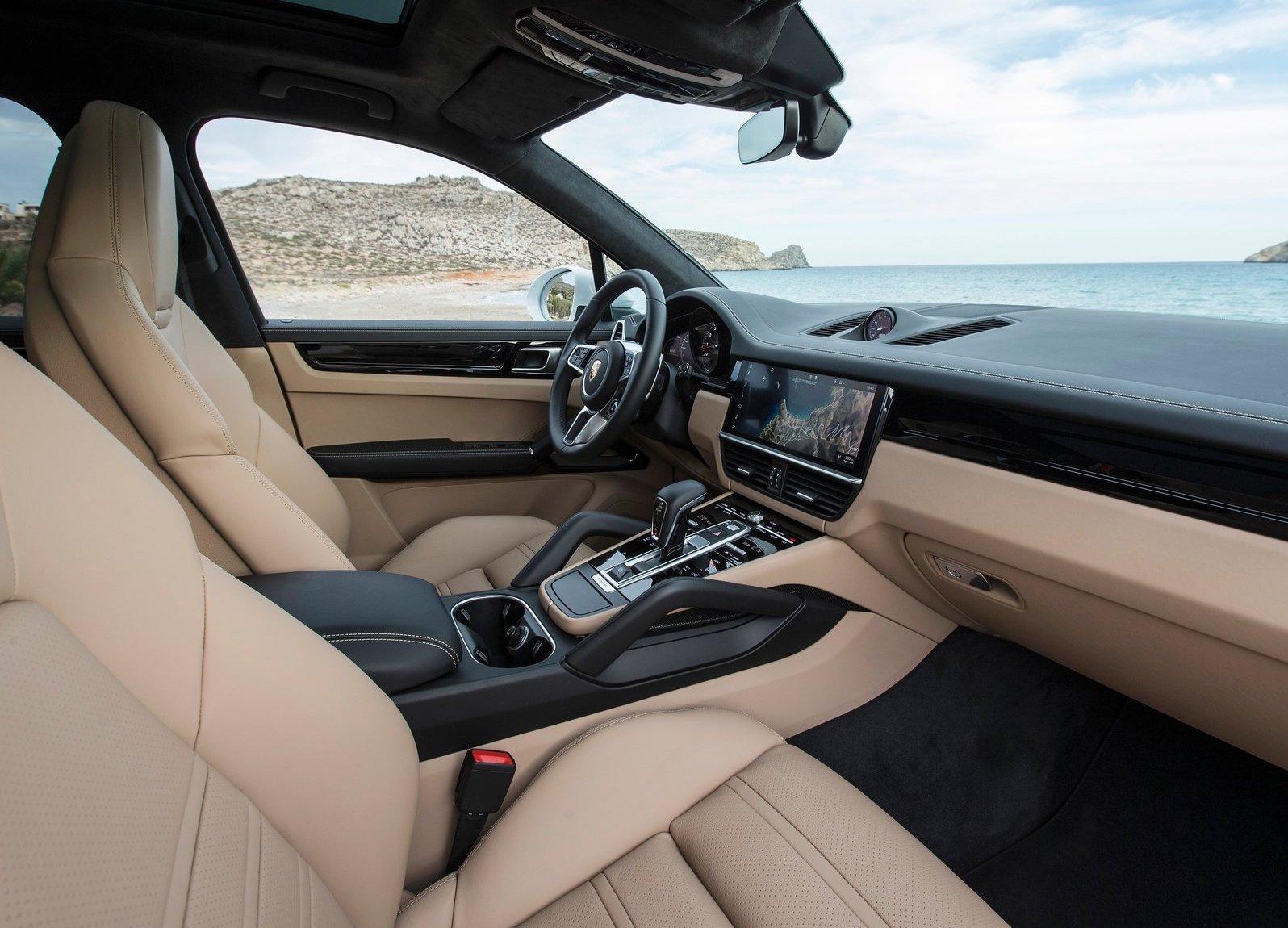 Porsche-Cayenne-2018-1600-ba.jpg