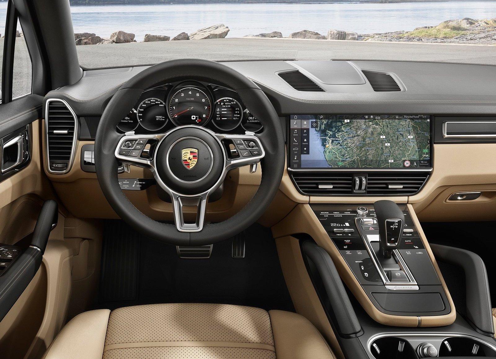 Porsche-Cayenne-2018-1600-b0.jpg