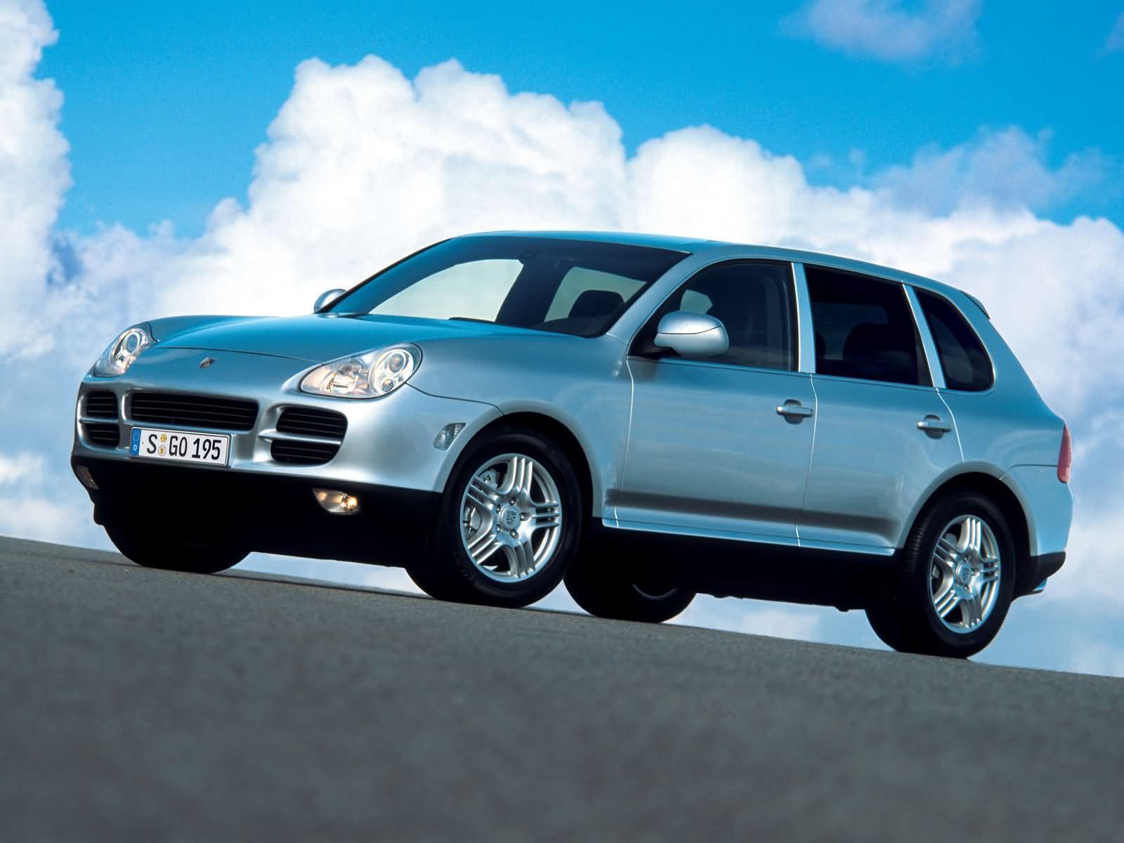 2003-porsche-cayenne-6.jpg