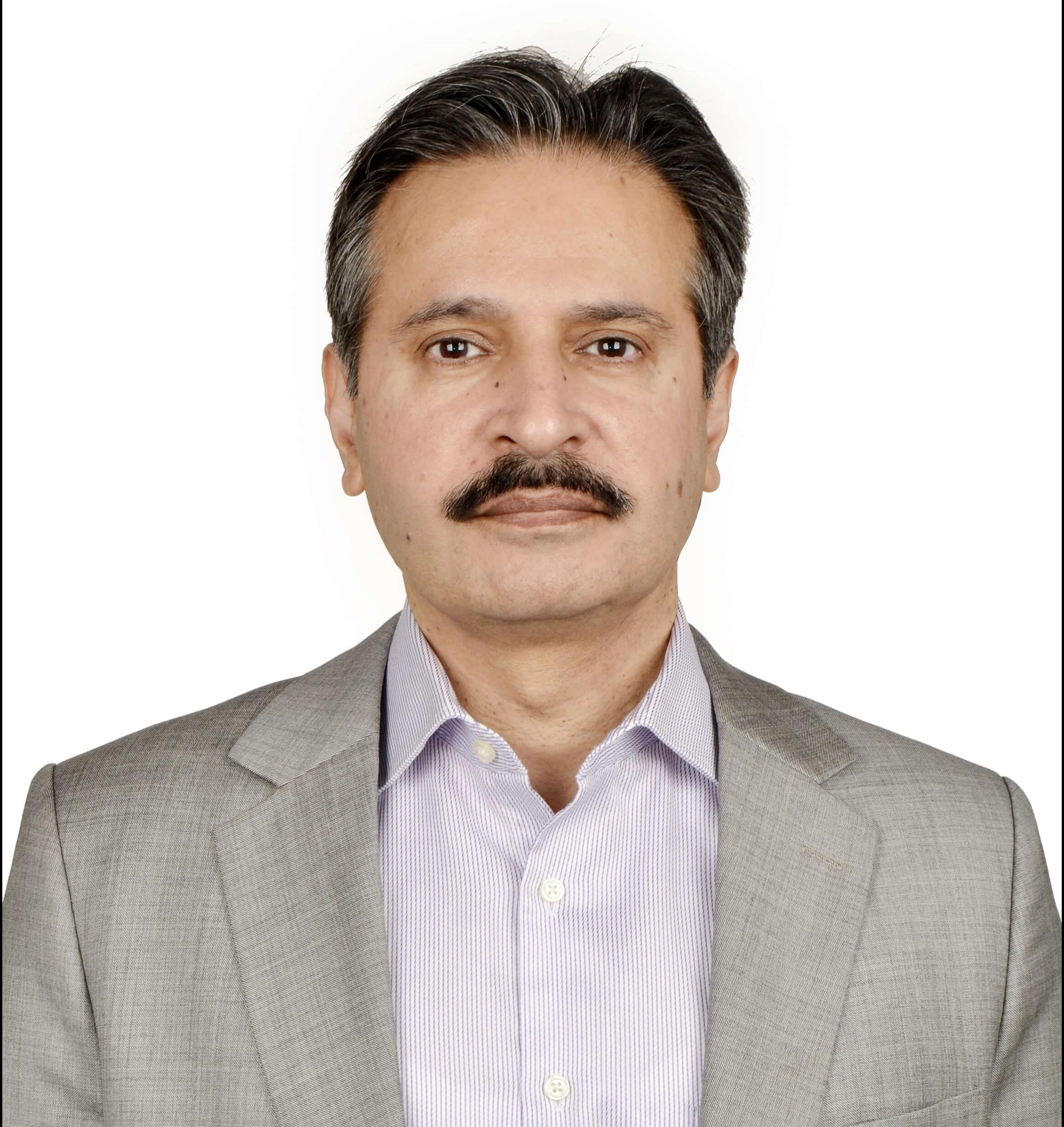 Rajesh Ajwani