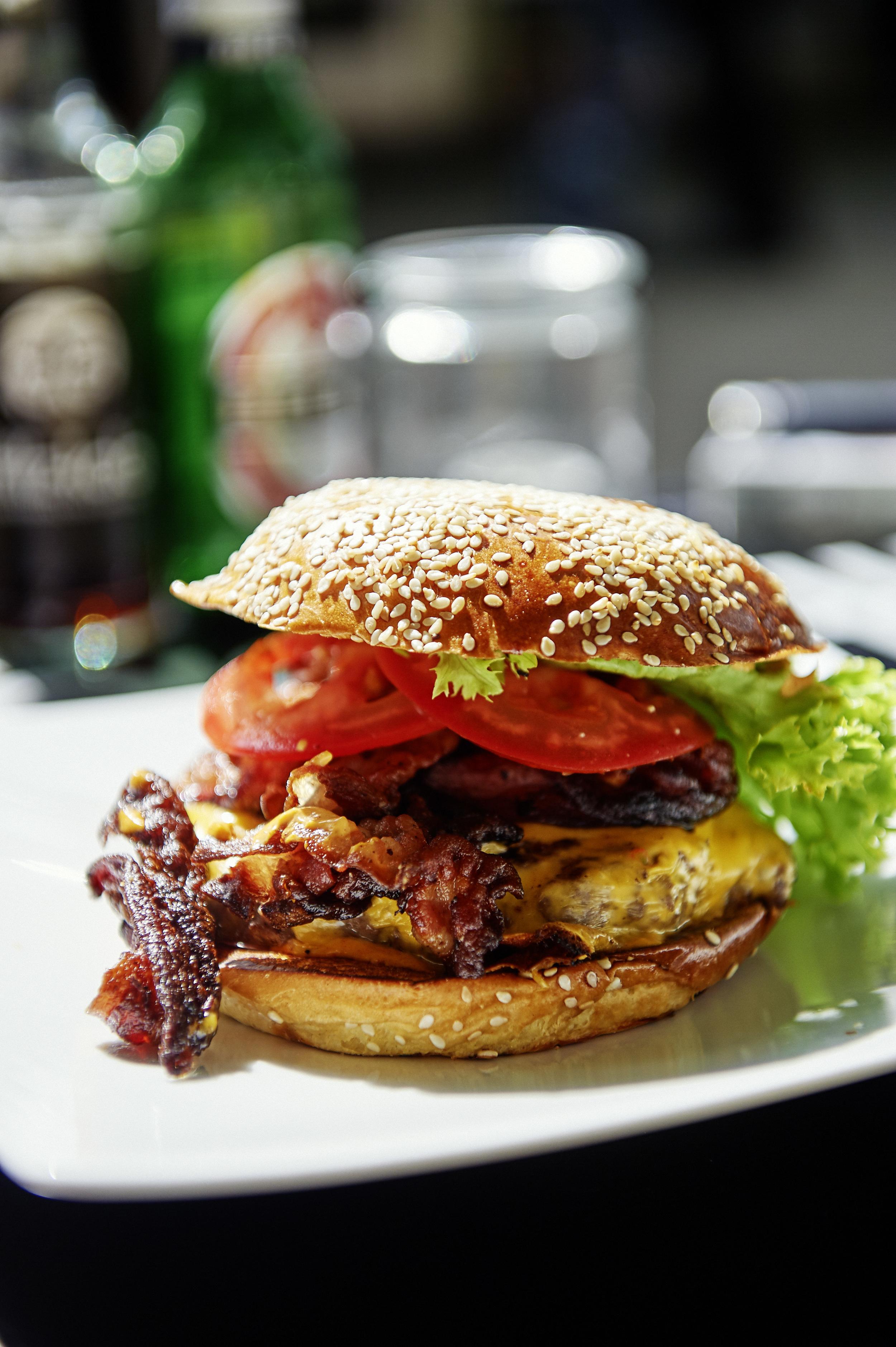 burger_kultour_07.jpg