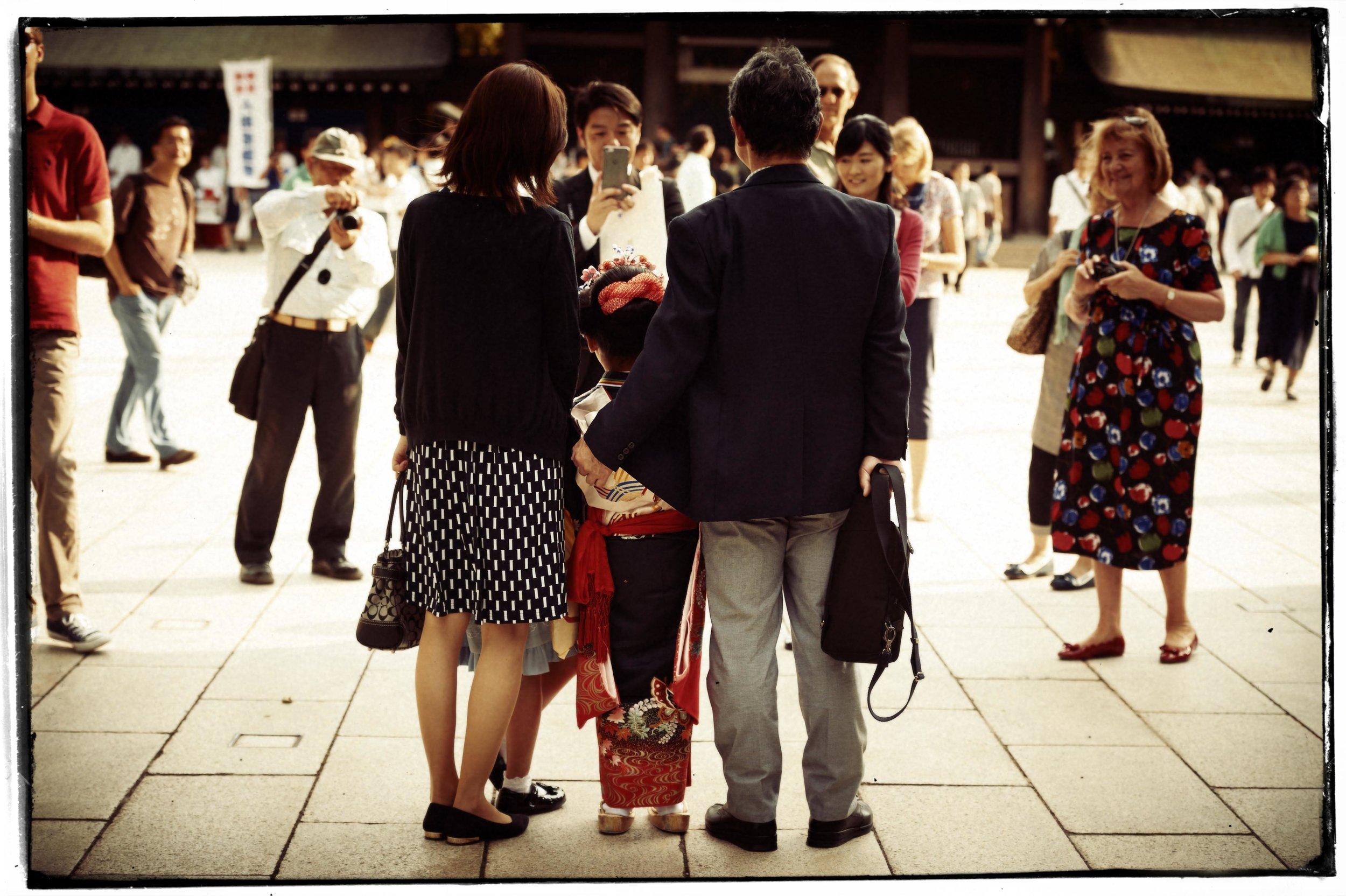 Tokio_1_ 31 copy.jpg