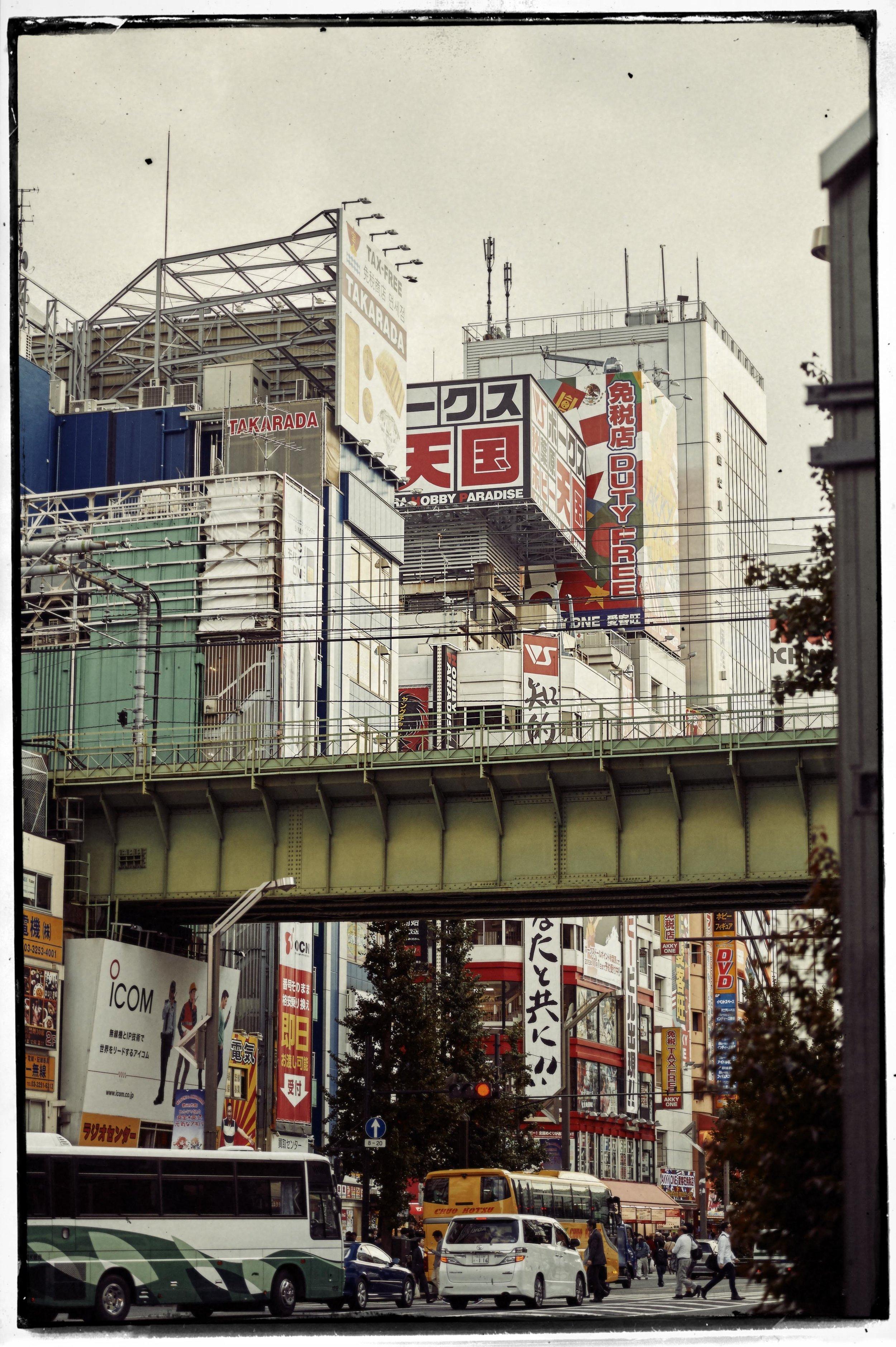 Tokio_1_ 193 copy.jpg
