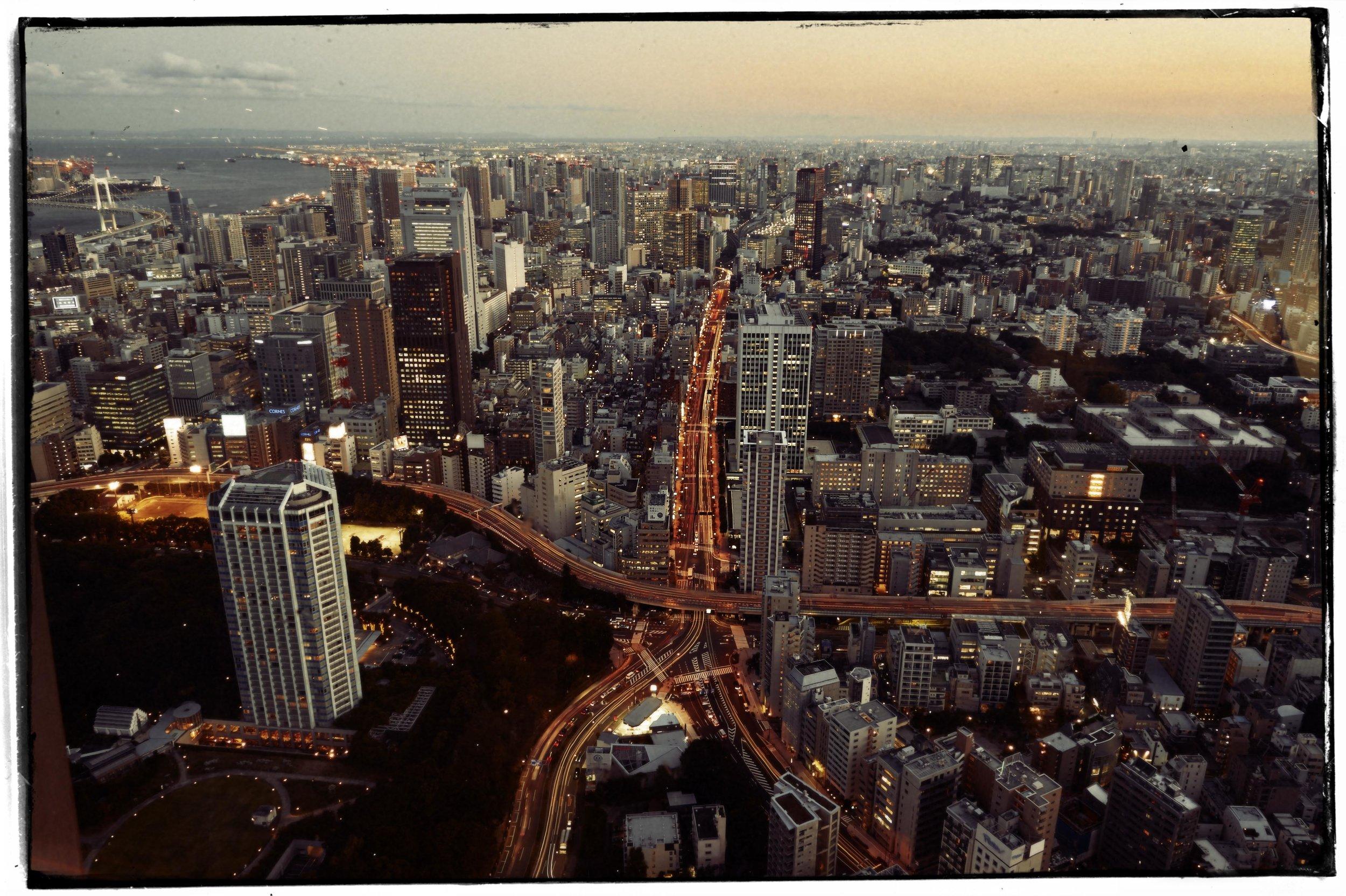 Tokio_1_ 315 copy.jpg