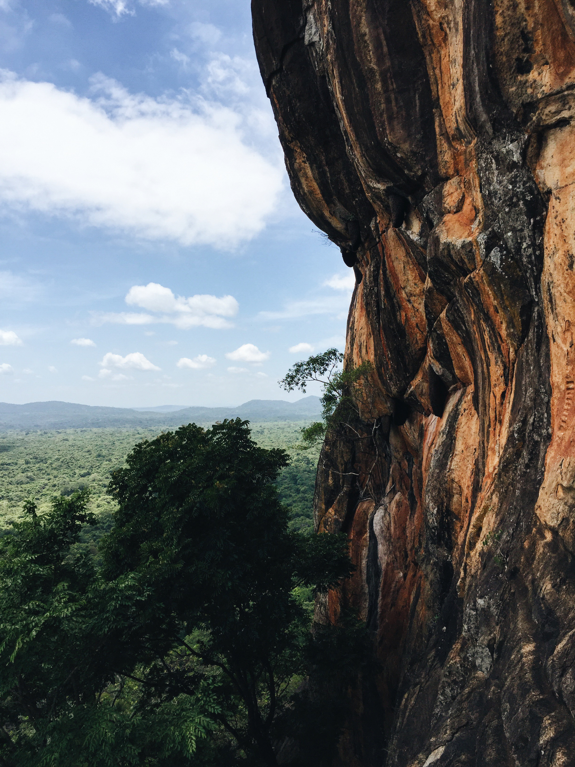 Sri_Lanka_Strand_04.jpg