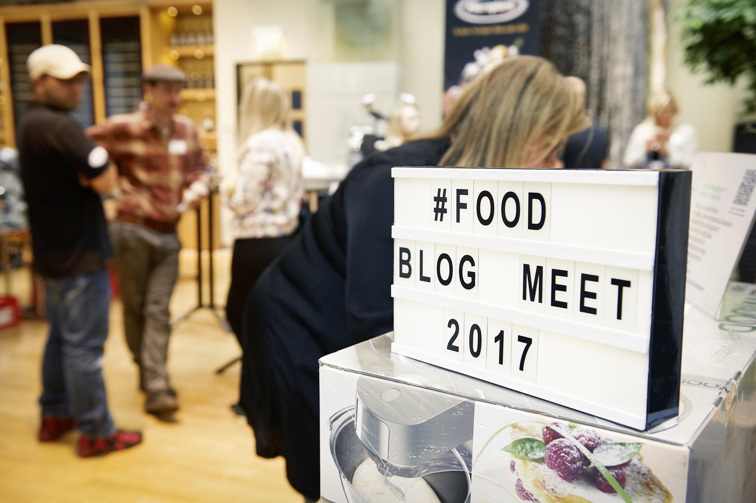 Food_Blog_Meet_Berlin_01.jpg