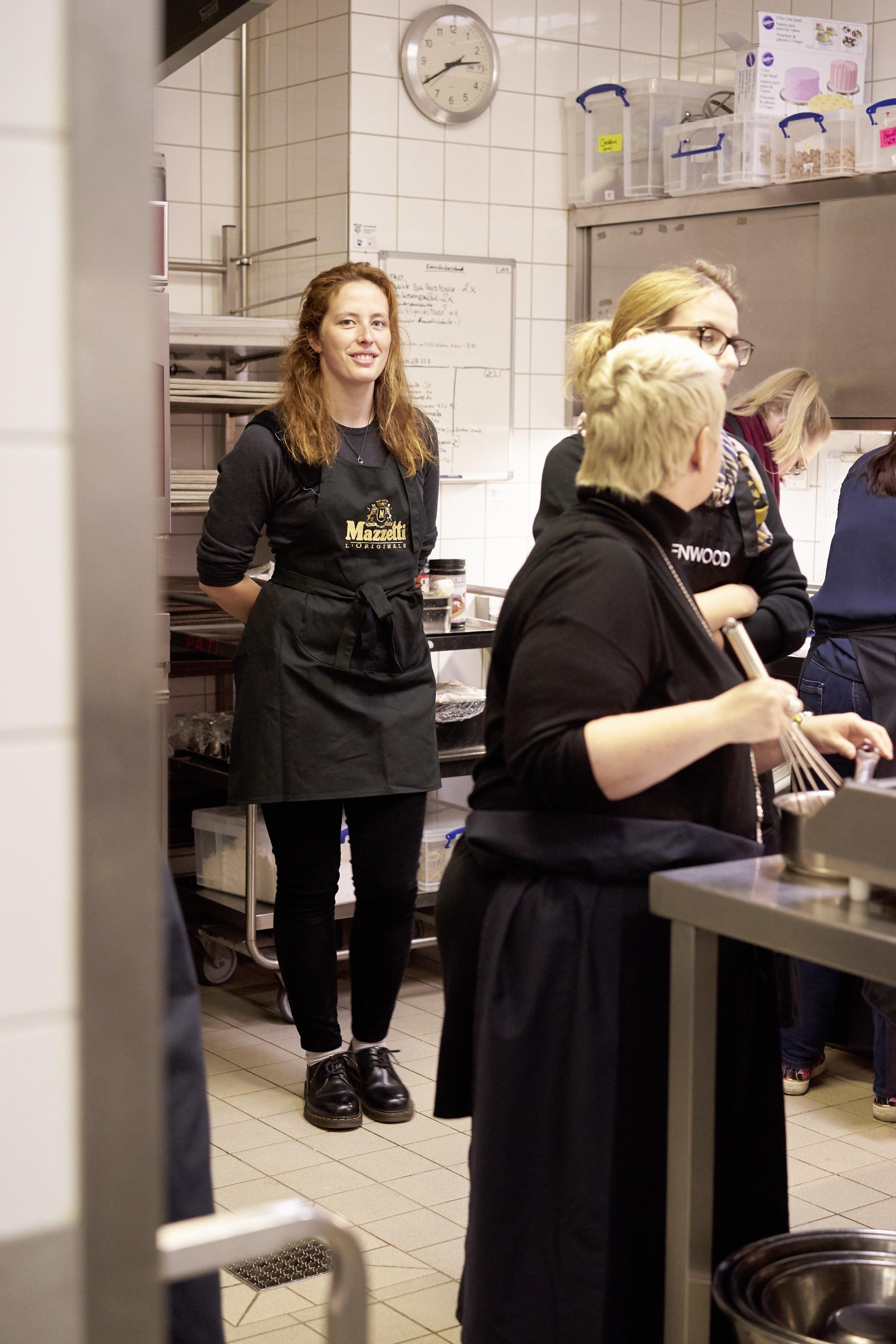 Food_Blog_Meet_Berlin_78 copy.jpg