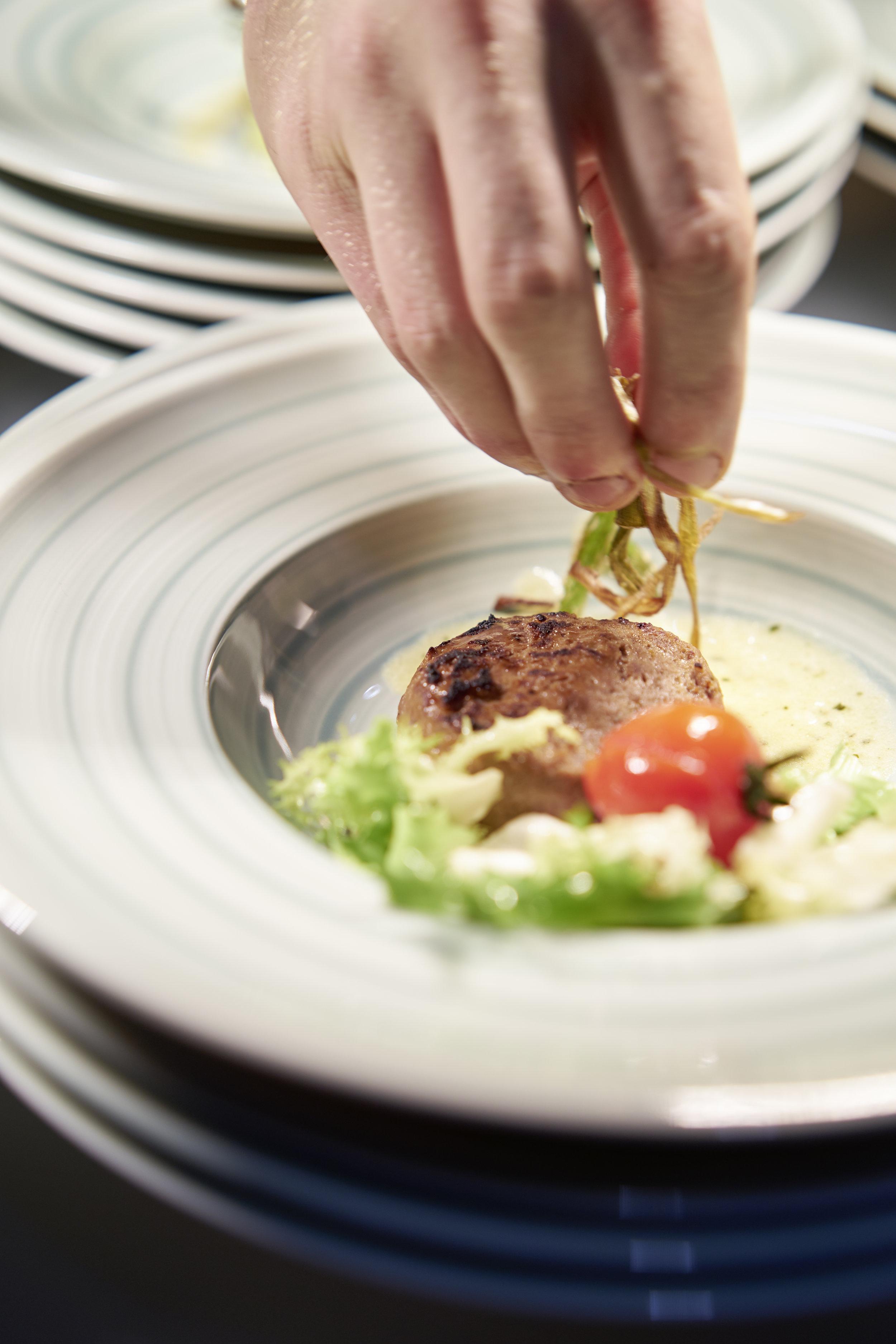 Food_Blog_Meet_Berlin_187 copy.jpg