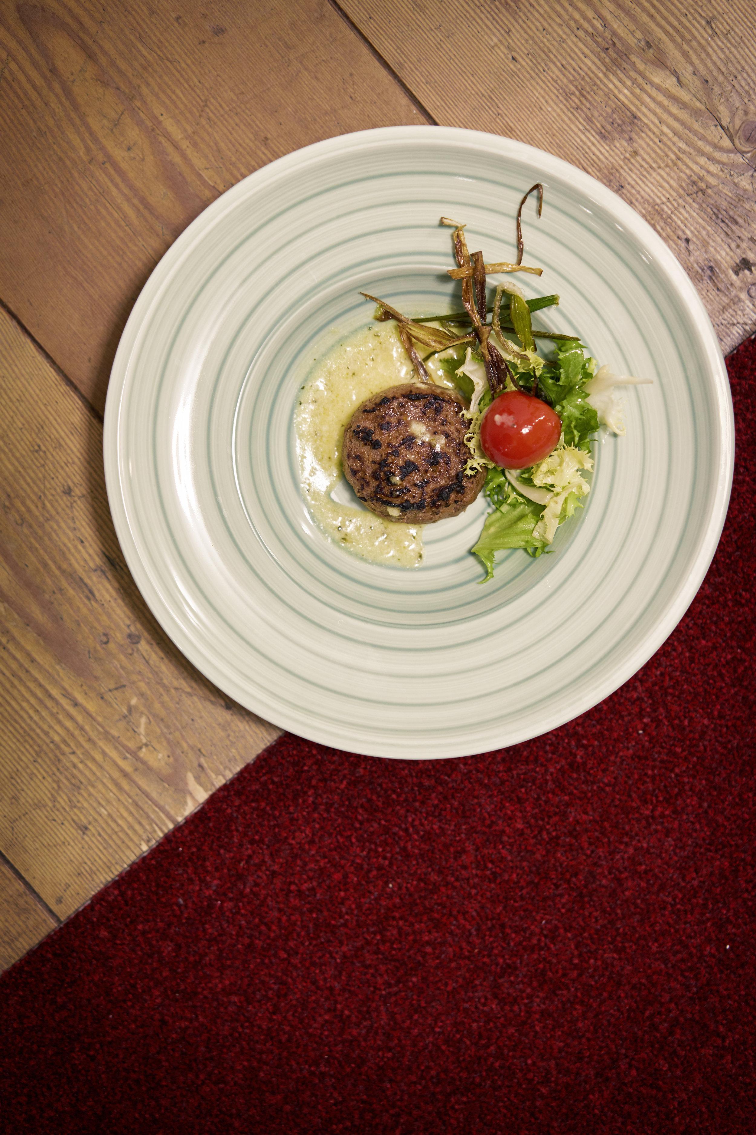 Food_Blog_Meet_Berlin_192 copy.jpg