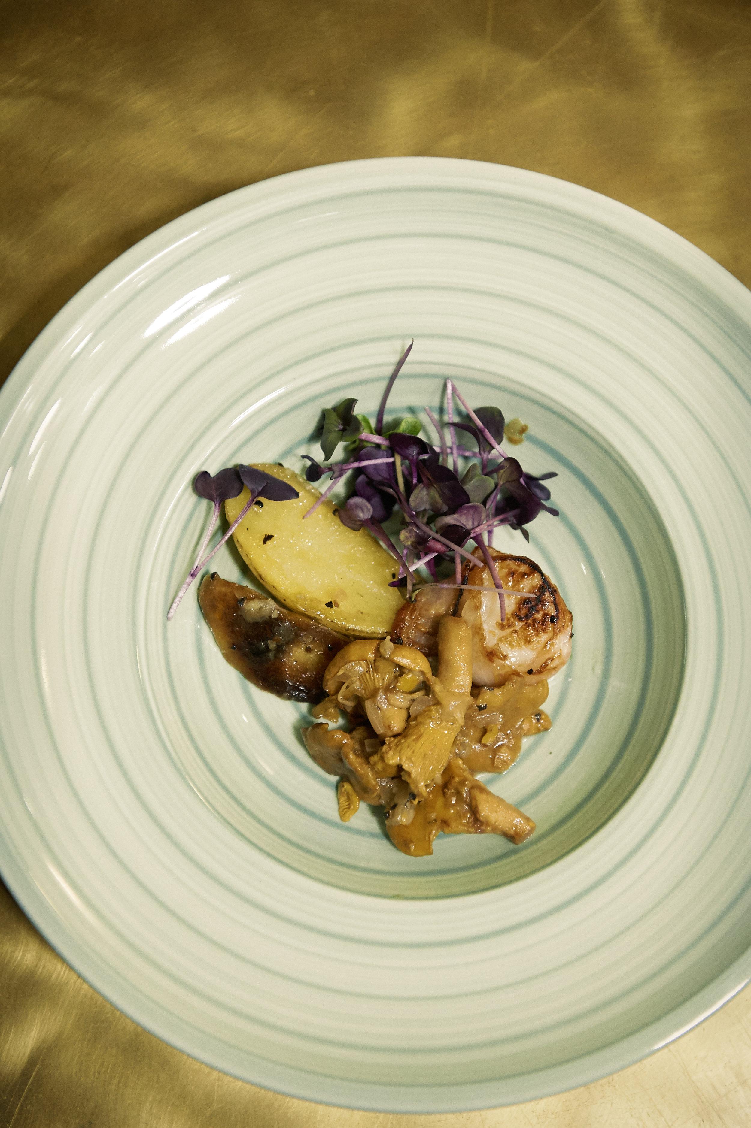 Food_Blog_Meet_Berlin_203 copy.jpg
