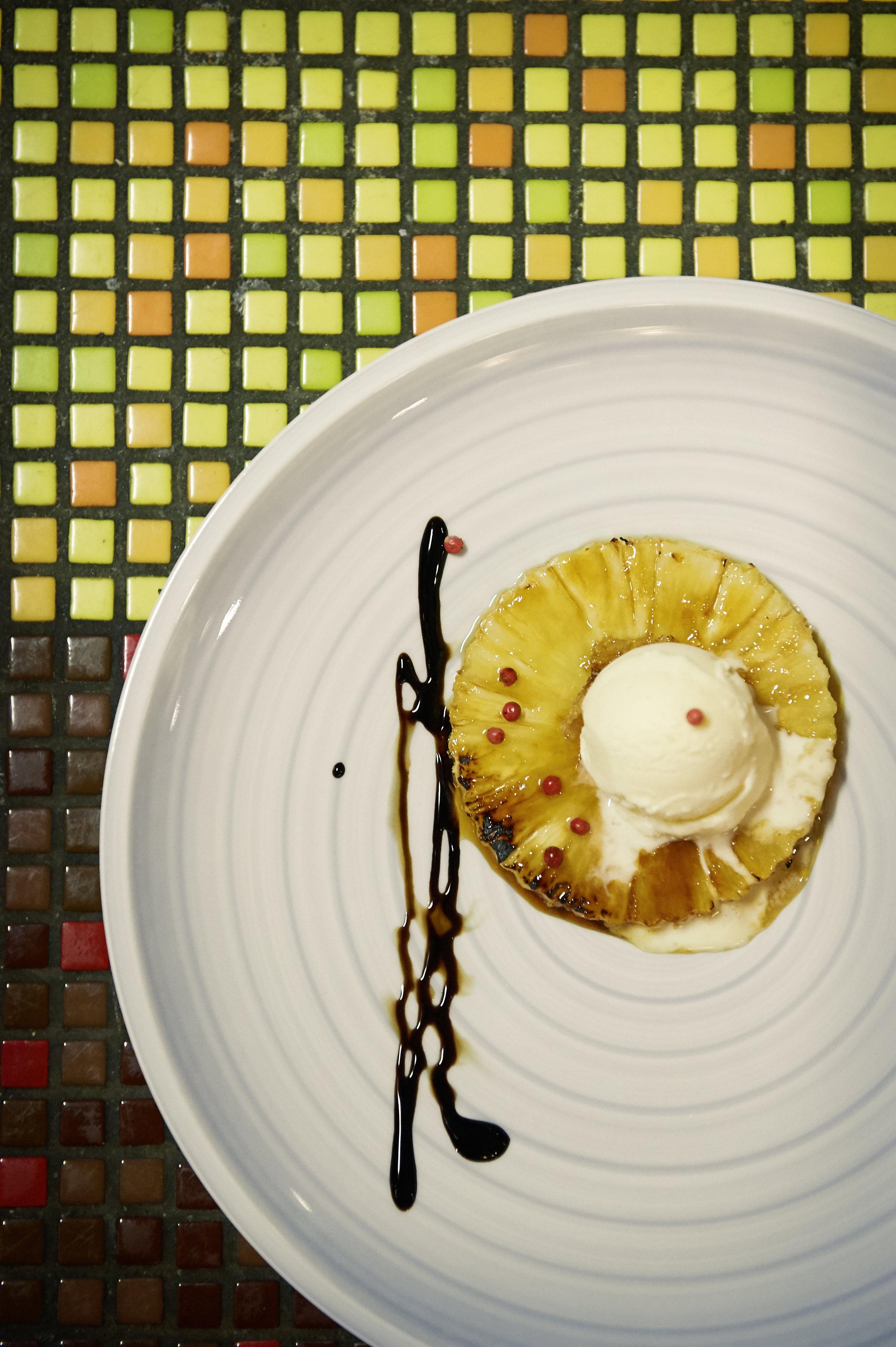 Food_Blog_Meet_Berlin_206 copy.jpg