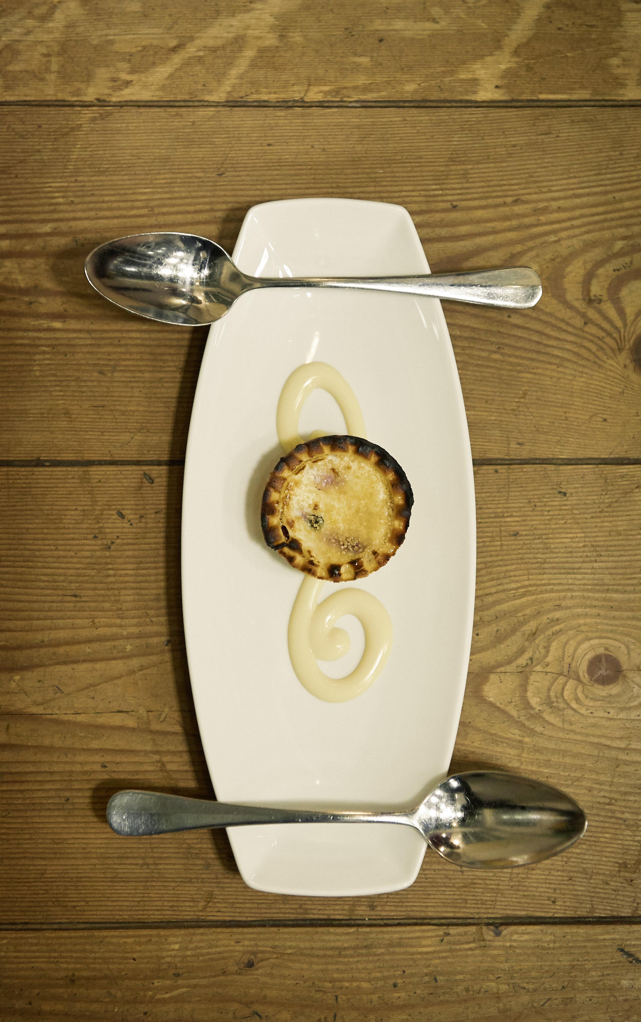 Food_Blog_Meet_Berlin_207 copy.jpg