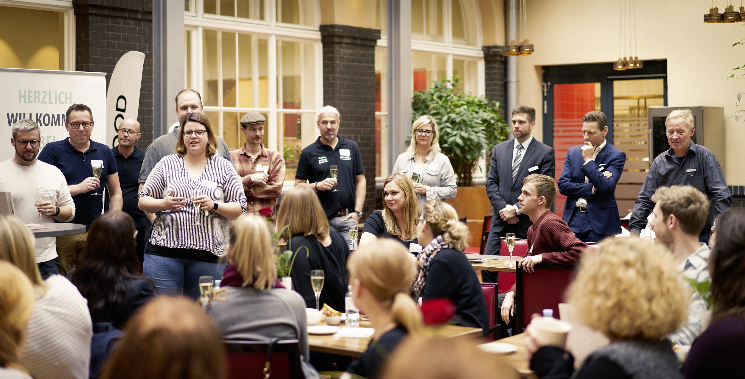 Food_Blog_Meet_Berlin_04 copy.jpg