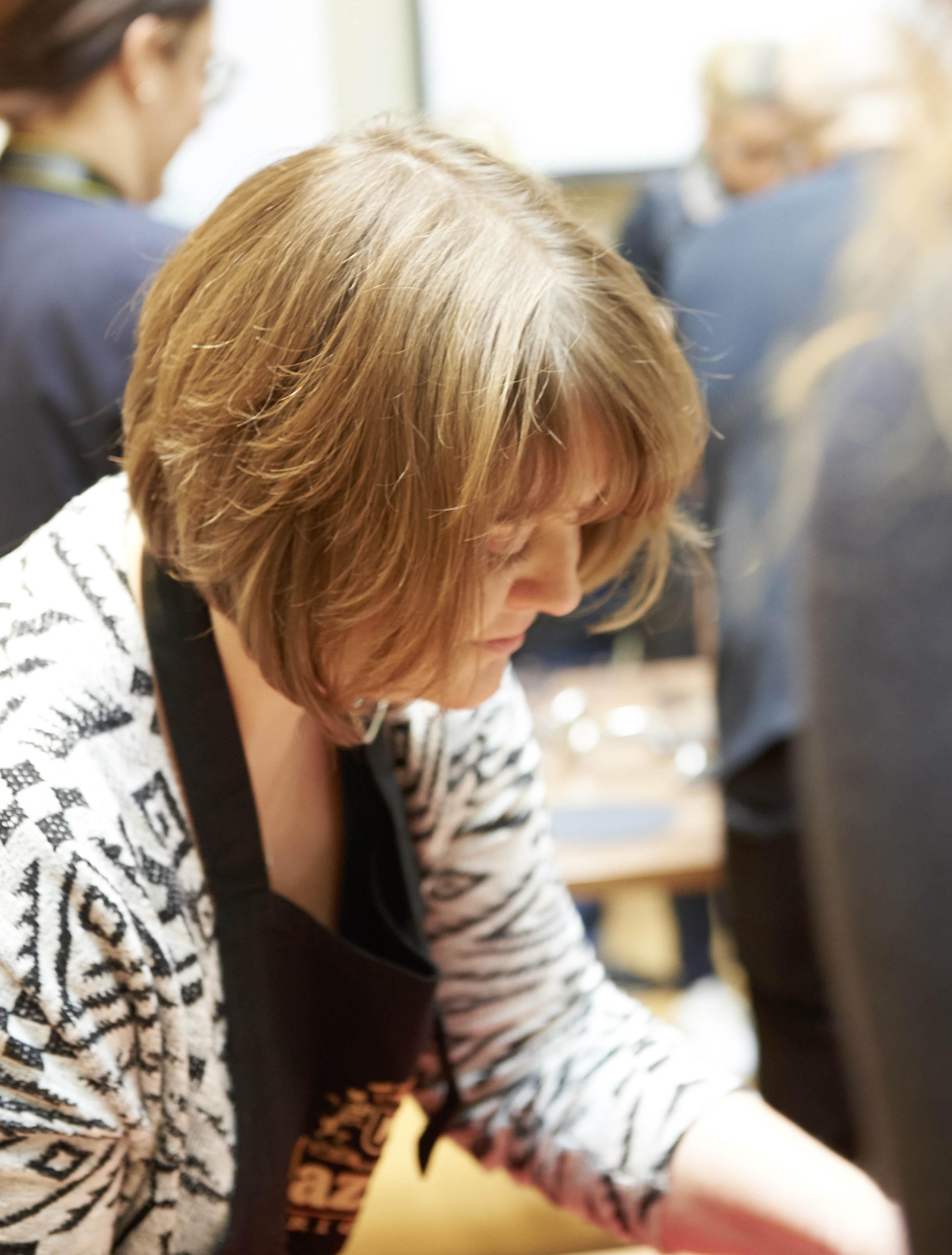 Food_Blog_Meet_Berlin_35 copy.jpg