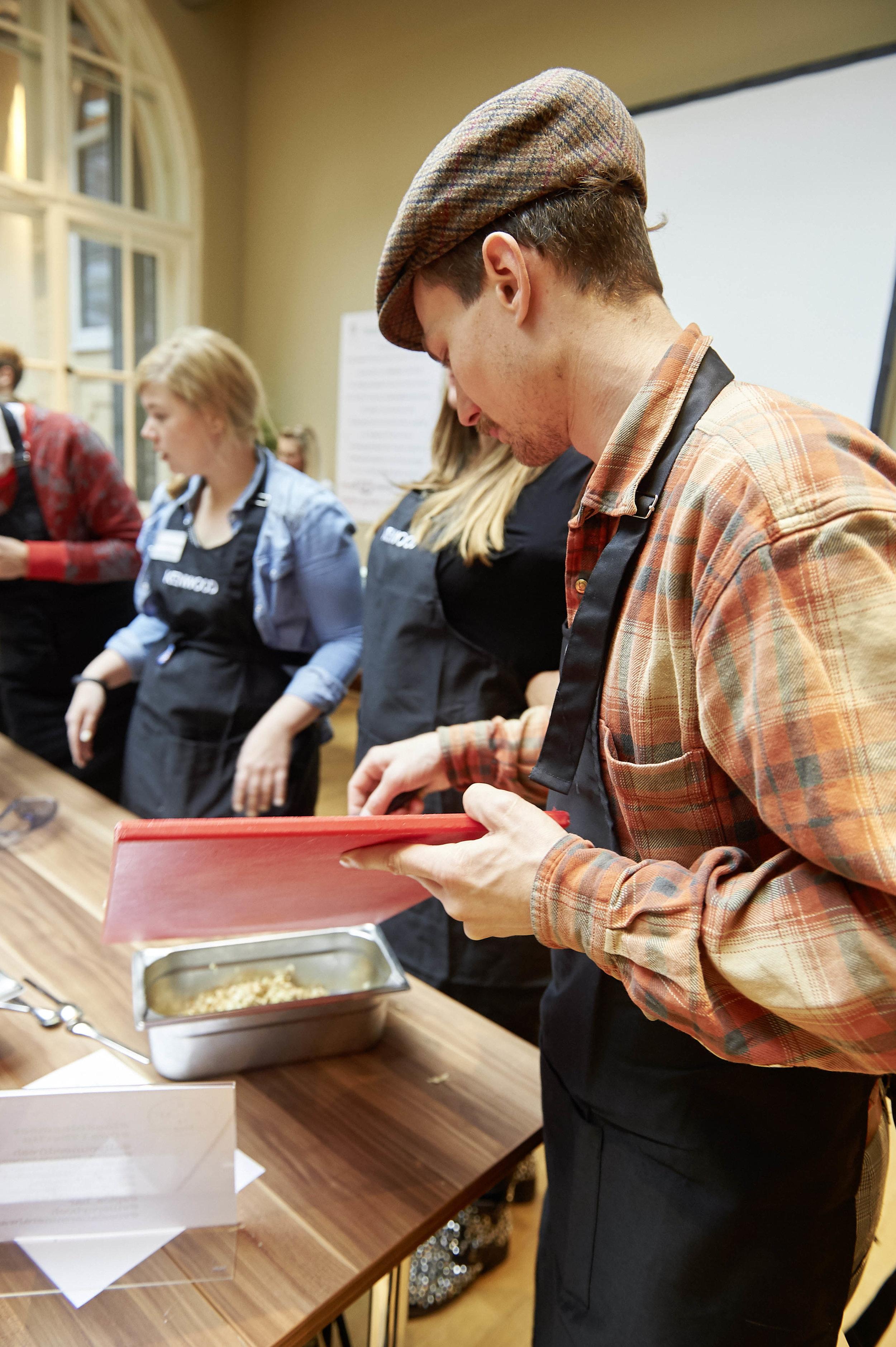 Food_Blog_Meet_Berlin_39 copy.jpg