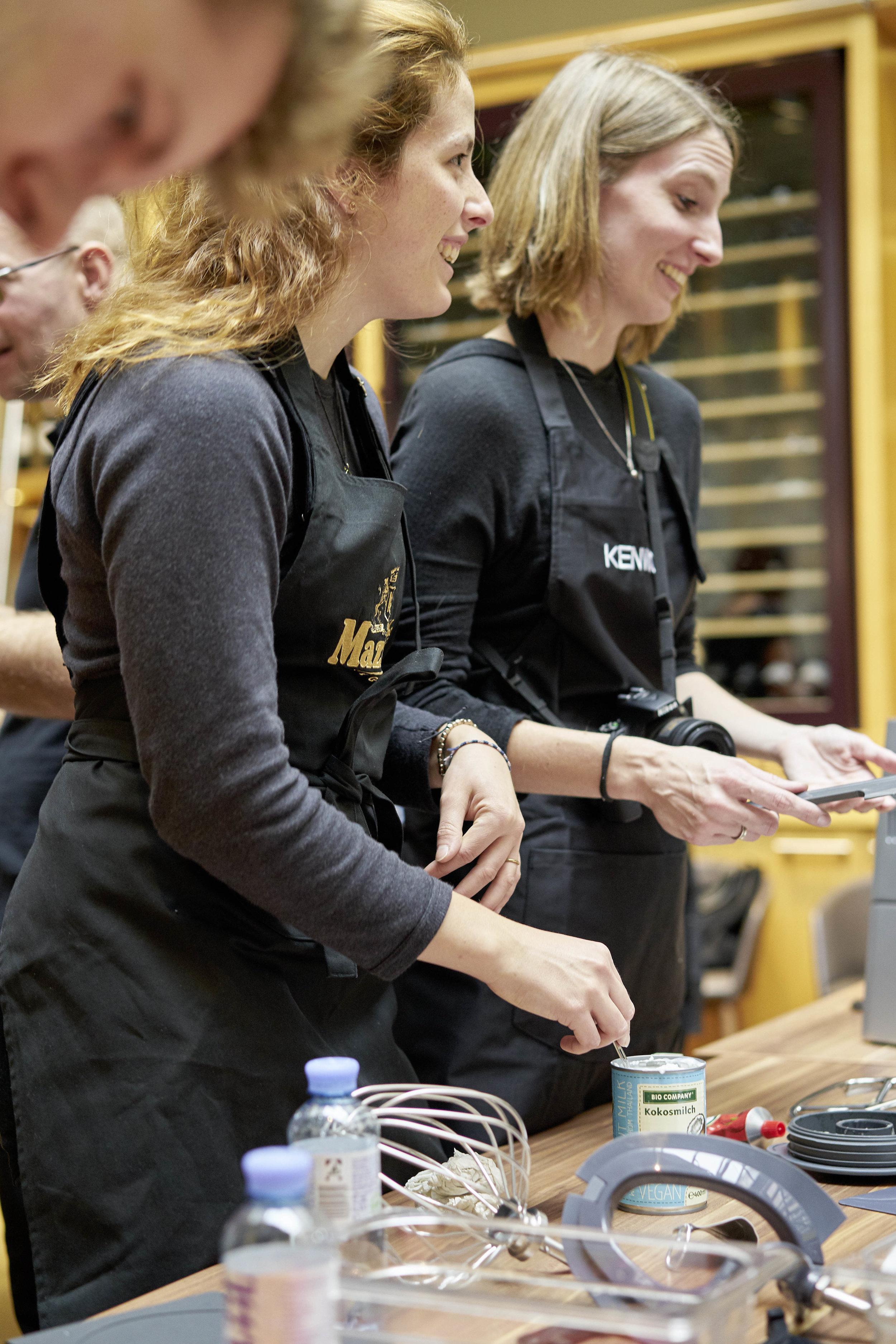 Food_Blog_Meet_Berlin_48 copy.jpg