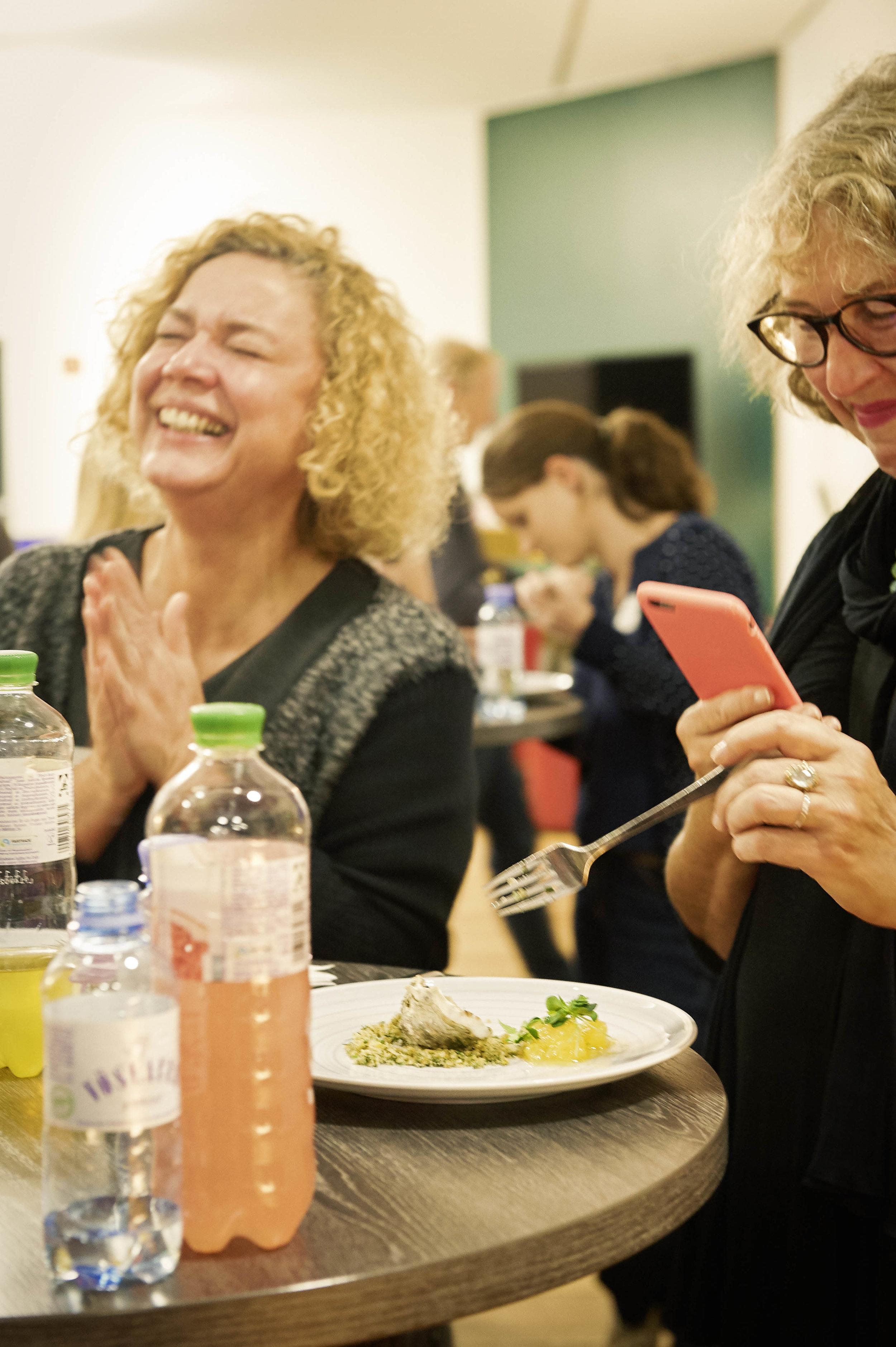 Food_Blog_Meet_Berlin_185 copy.jpg