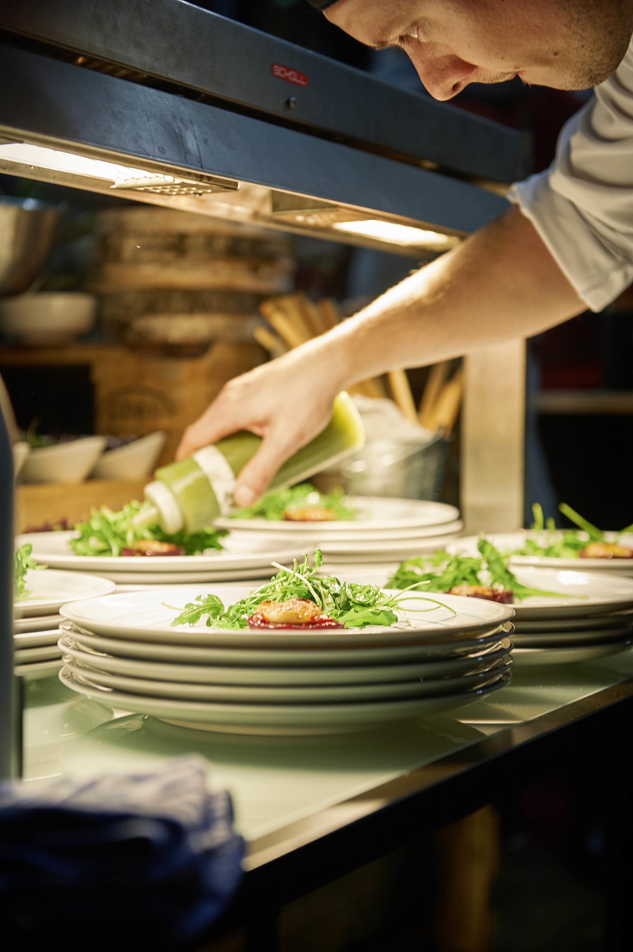 Food_Blog_Meet_Berlin_167 copy.jpg