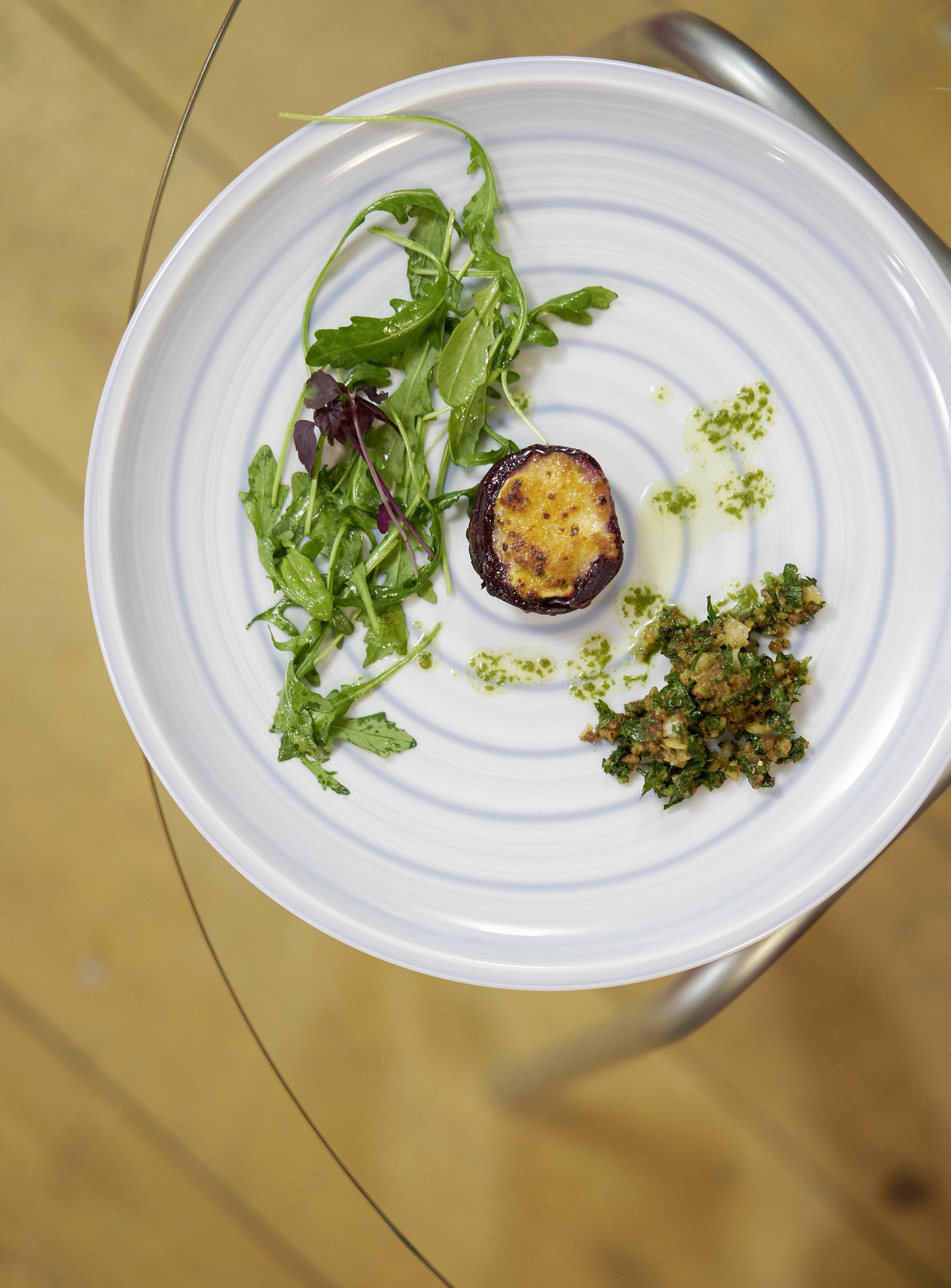 Food_Blog_Meet_Berlin_160 copy.jpg