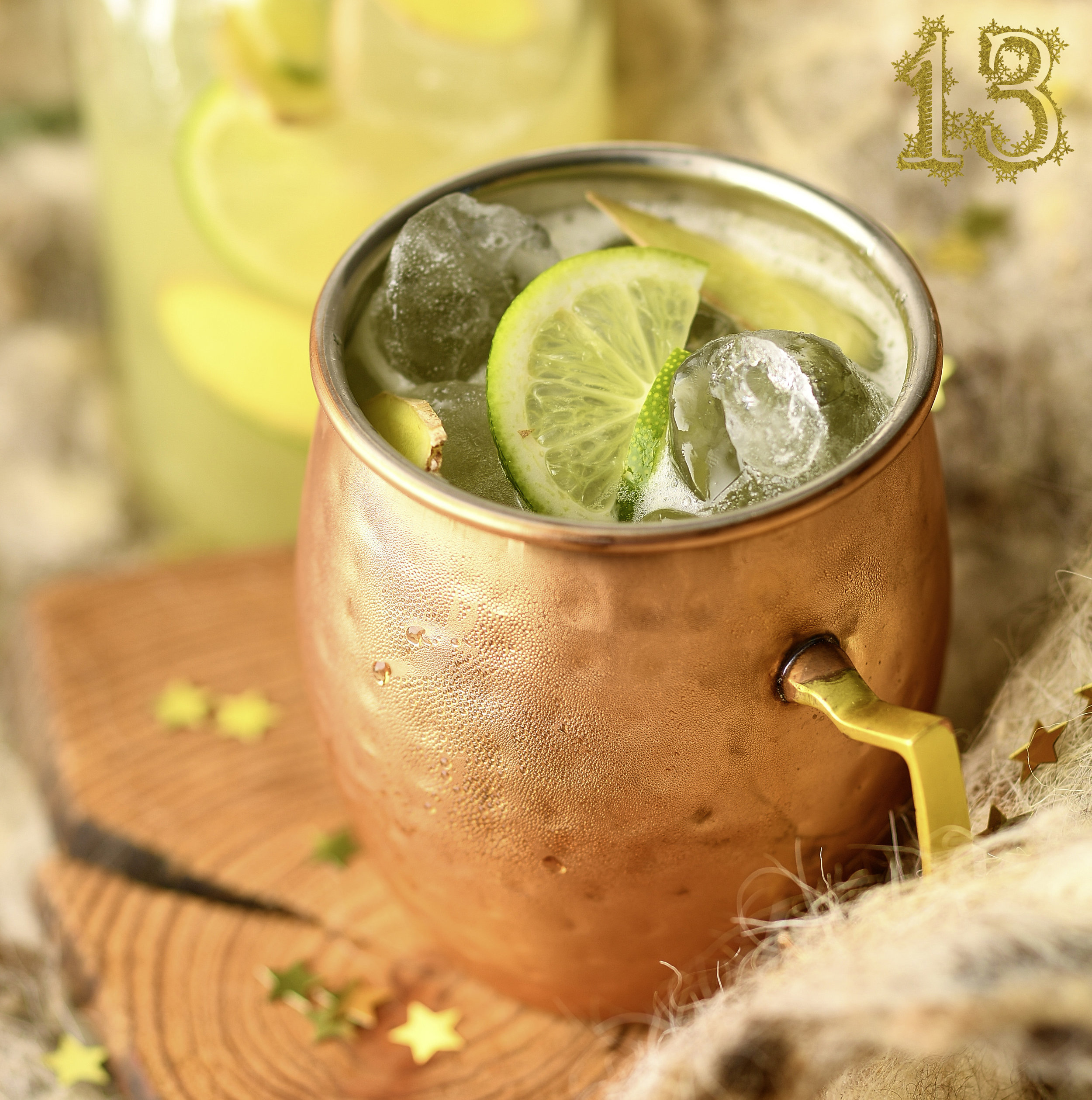 13.Ginger Lemonade.jpg