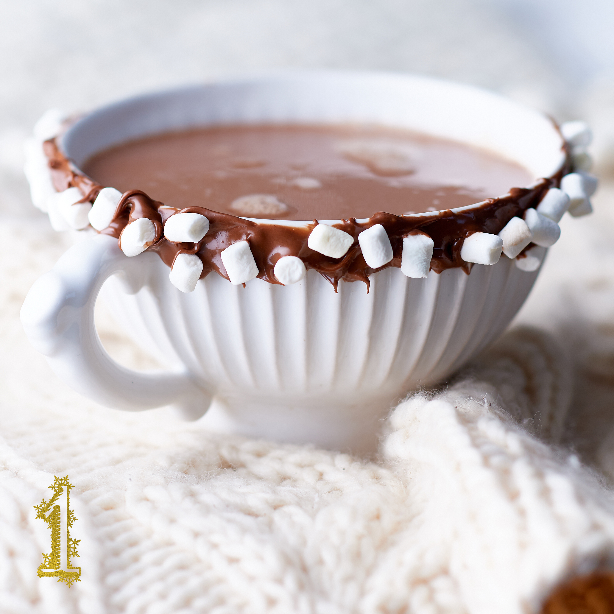 1.Hot-Chocolate-with-Nutella.jpg