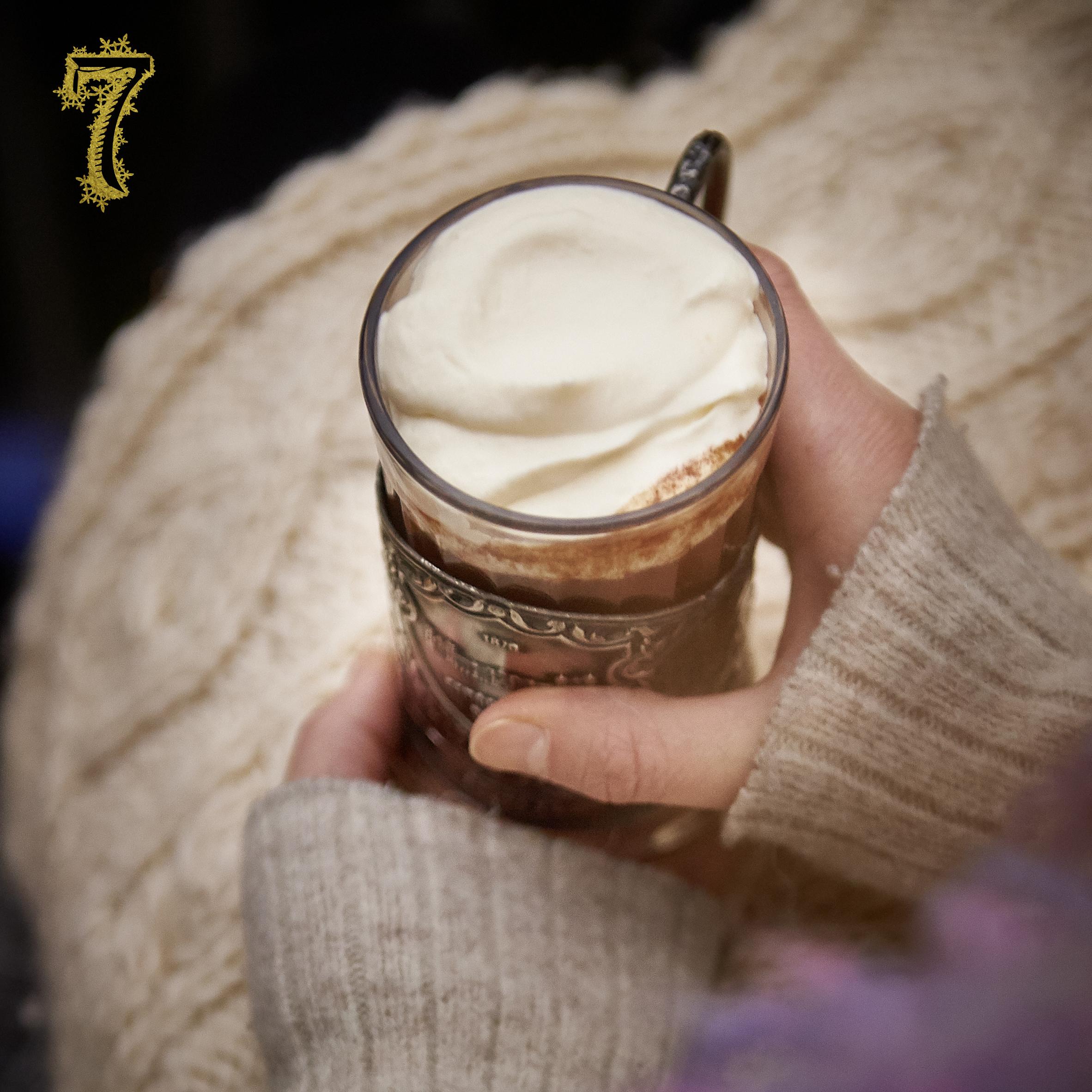 7.Irish_Coffee copy.jpg